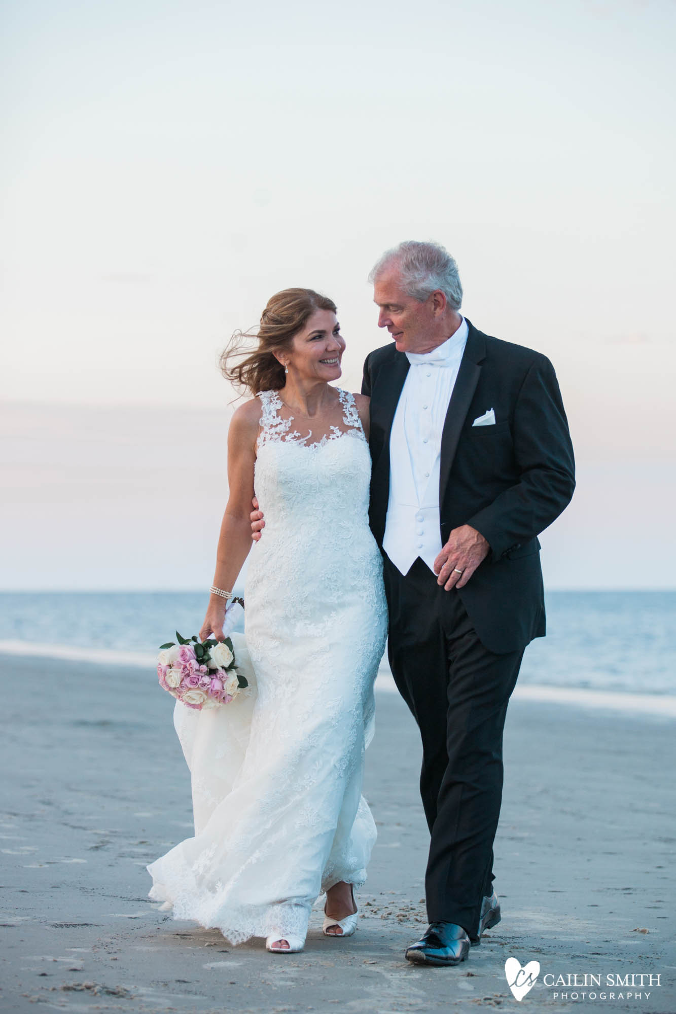 Kalina_Andy_Jekyll_Island_Westin_Hotel_Wedding_Photography_0055.jpg
