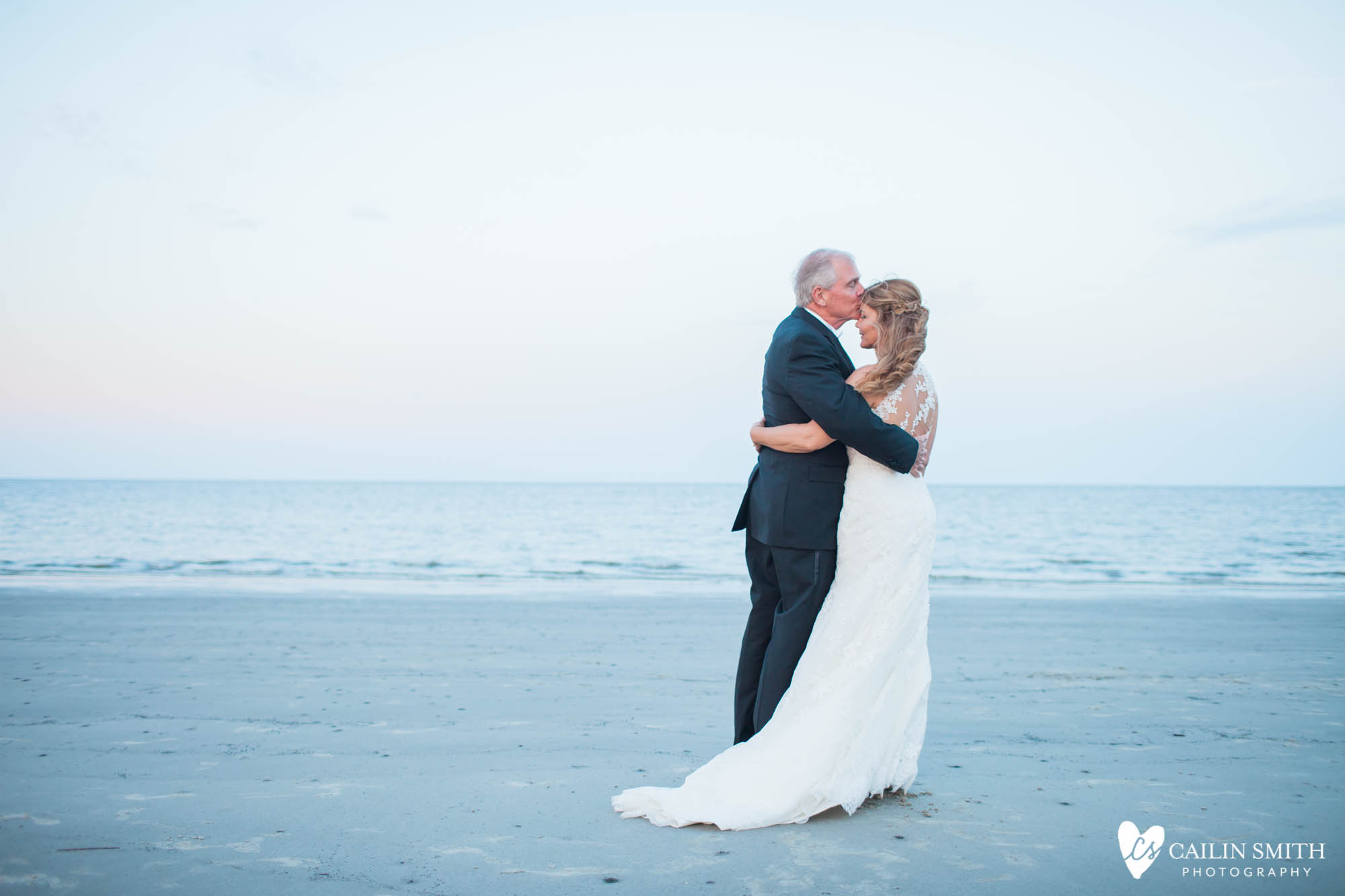 Kalina_Andy_Jekyll_Island_Westin_Hotel_Wedding_Photography_0059.jpg