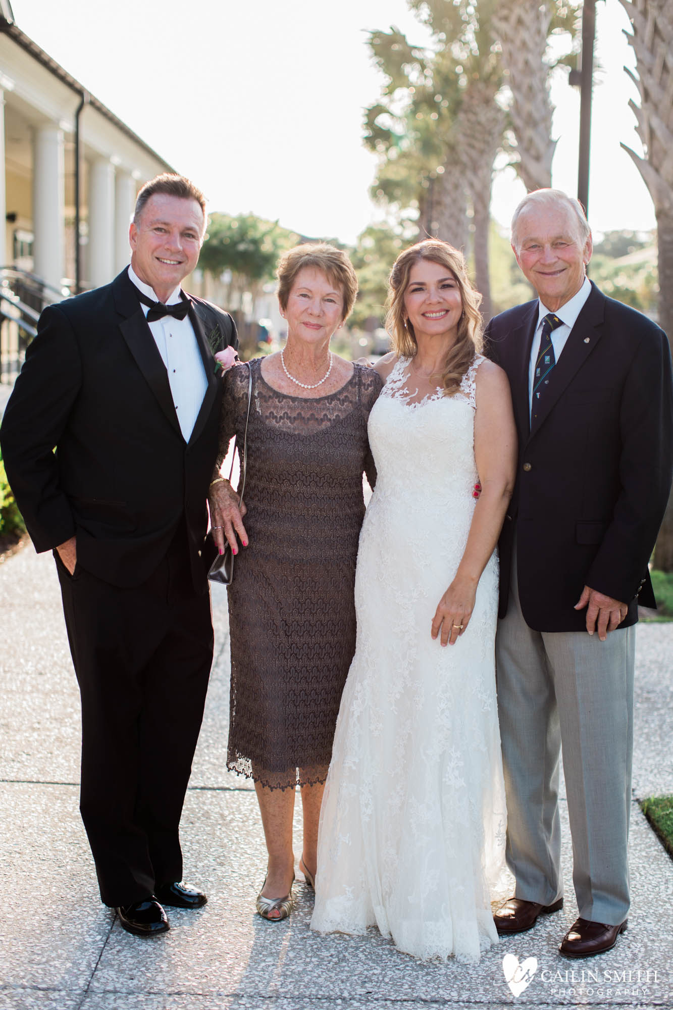 Kalina_Andy_Jekyll_Island_Westin_Hotel_Wedding_Photography_0069.jpg