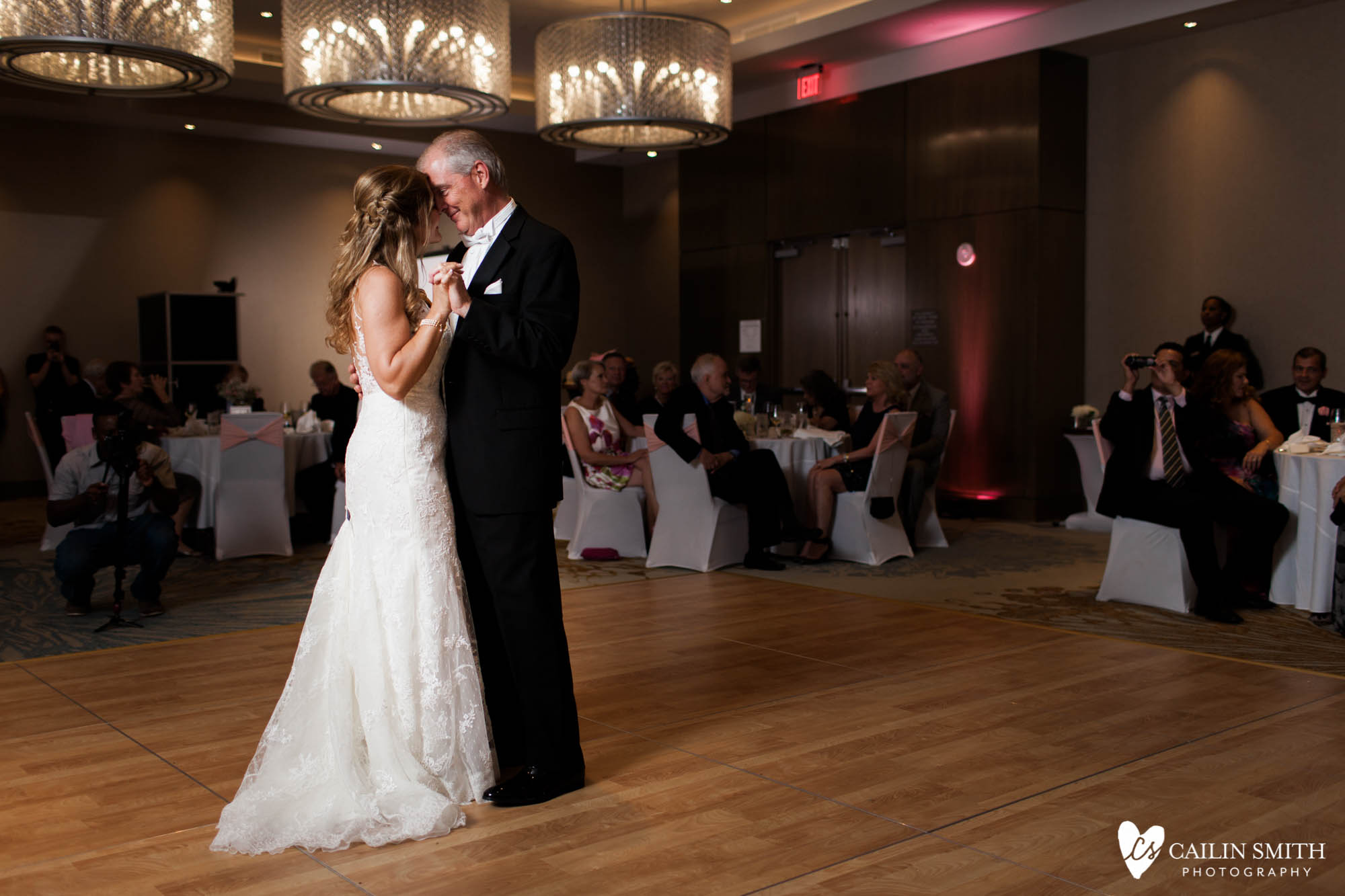 Kalina_Andy_Jekyll_Island_Westin_Hotel_Wedding_Photography_0073.jpg