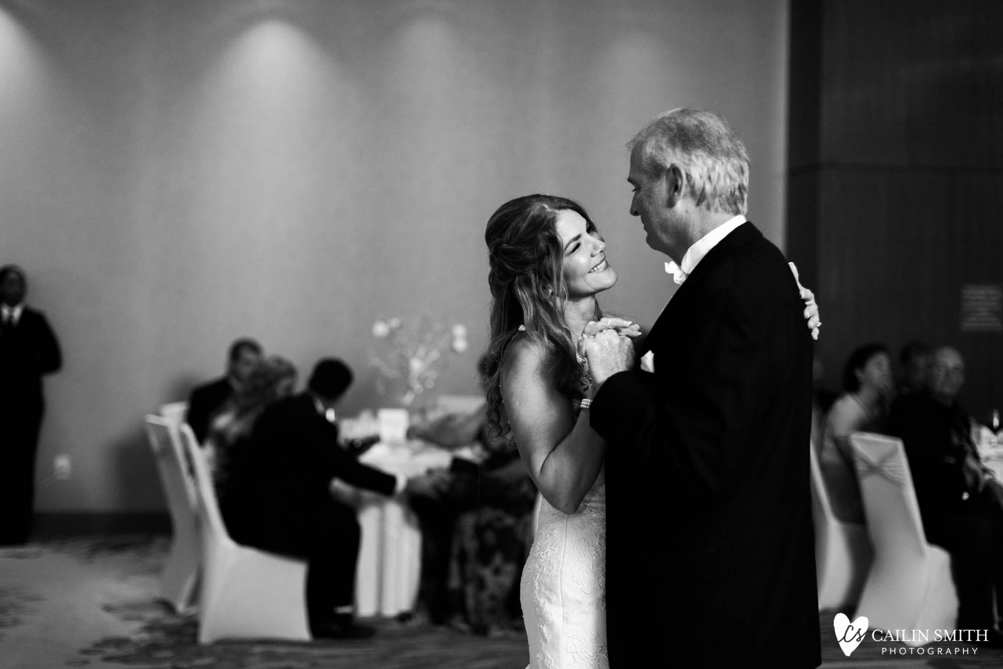 Kalina_Andy_Jekyll_Island_Westin_Hotel_Wedding_Photography_0074.jpg