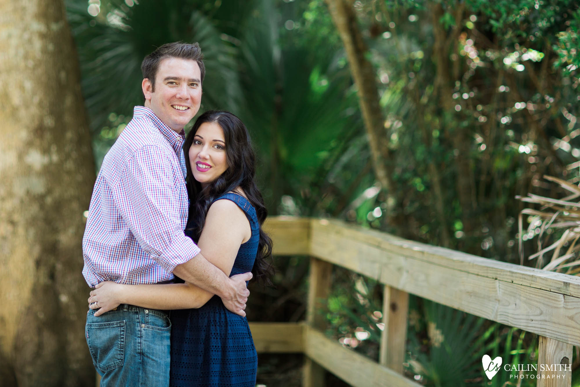 Jessica_Kevin_Engagement_002.jpg