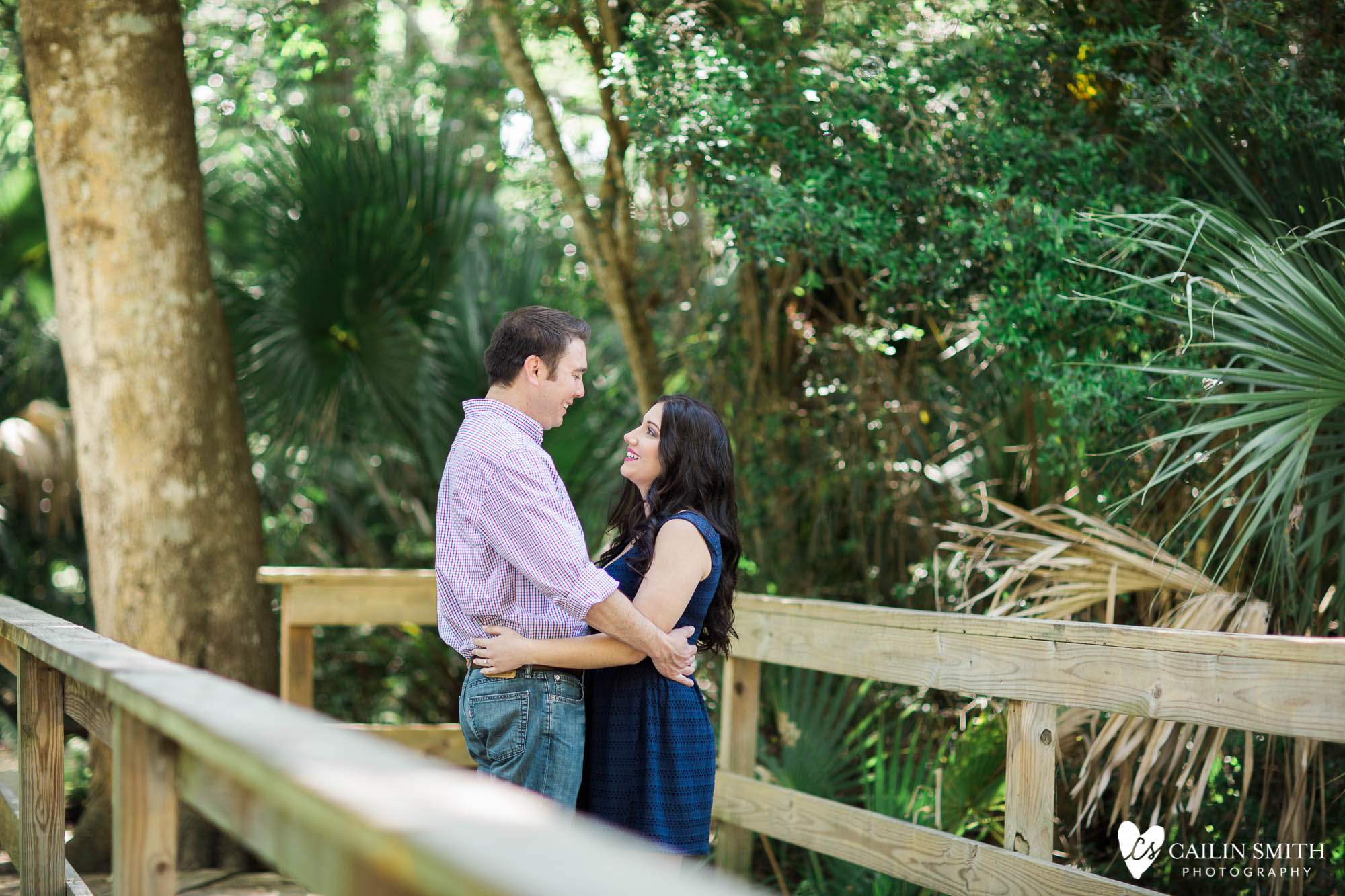 Jessica_Kevin_Engagement_001.jpg