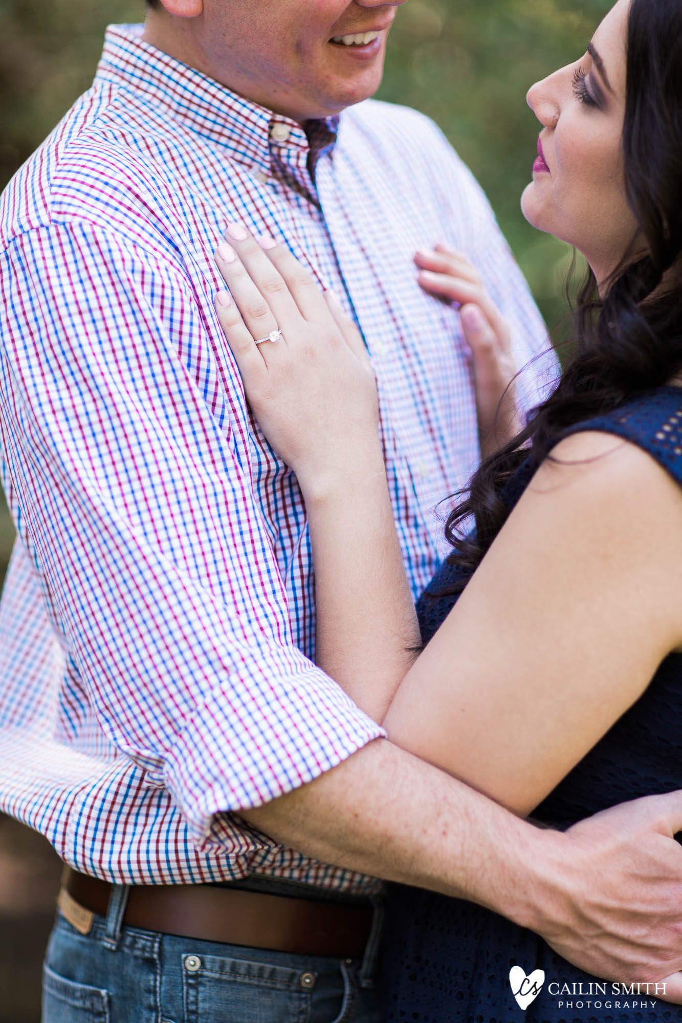 Jessica_Kevin_Engagement_006.jpg