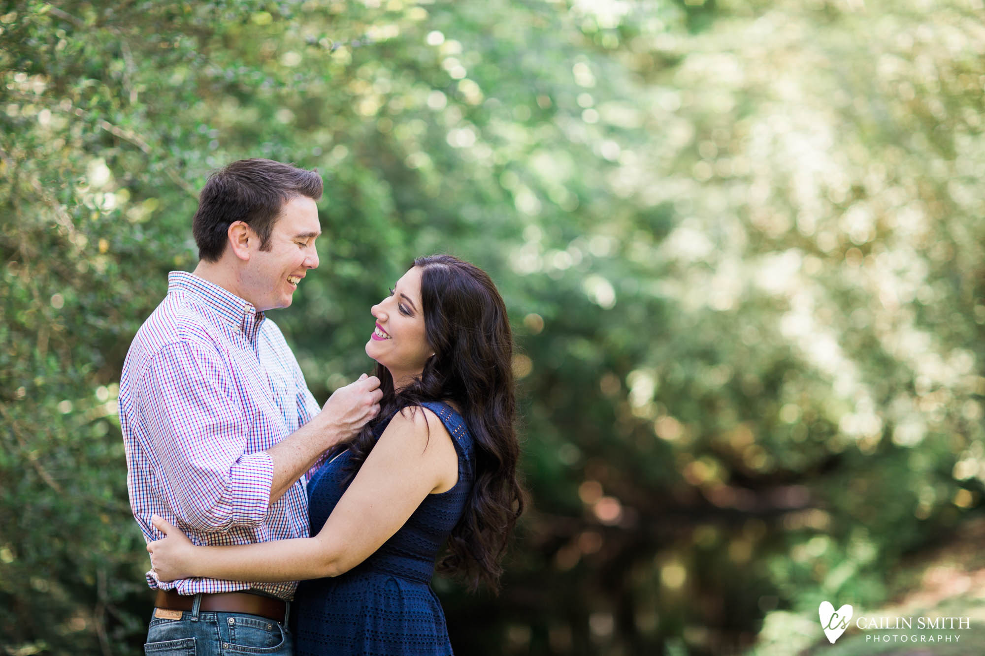 Jessica_Kevin_Engagement_007.jpg
