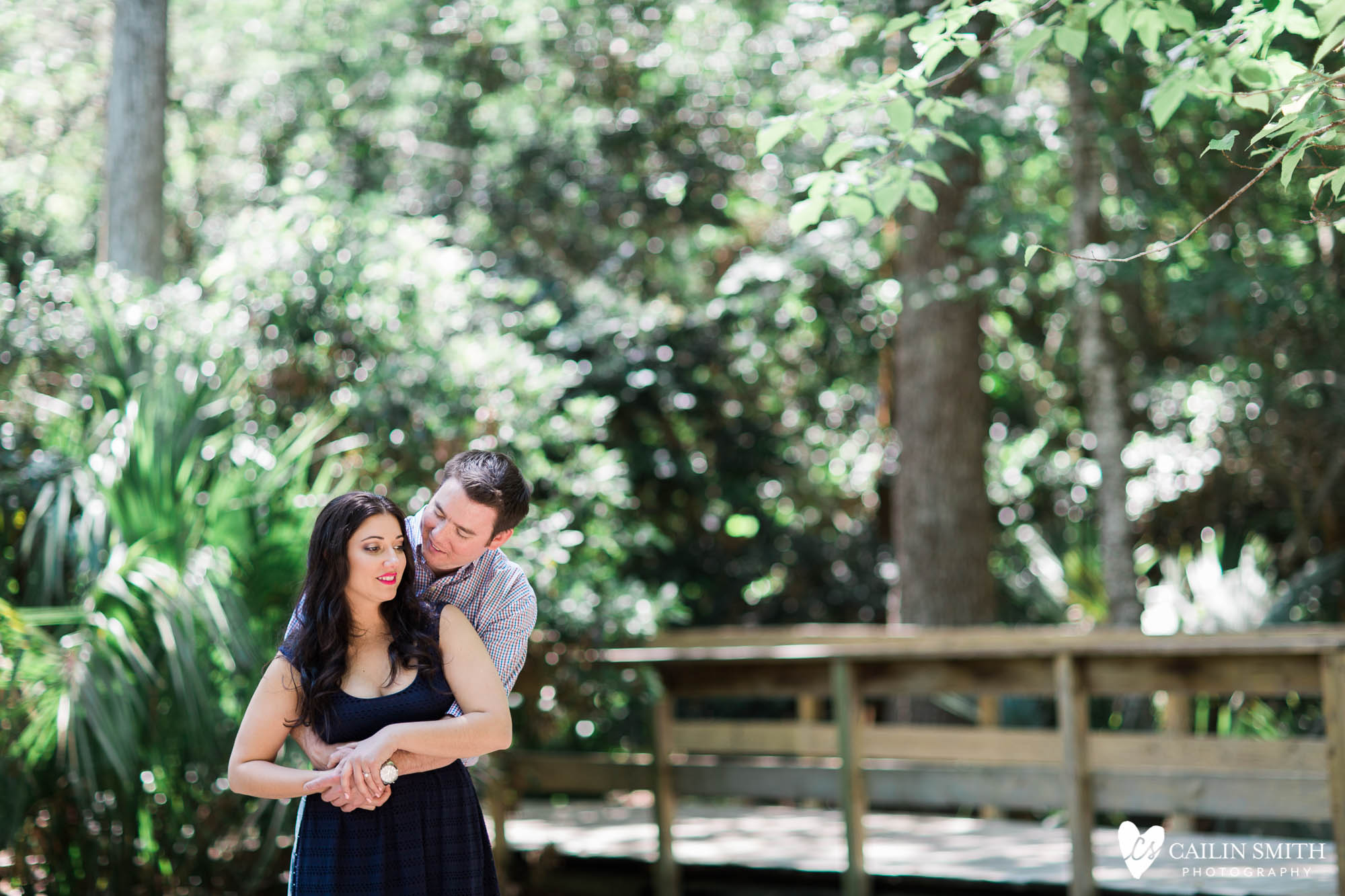 Jessica_Kevin_Engagement_008.jpg