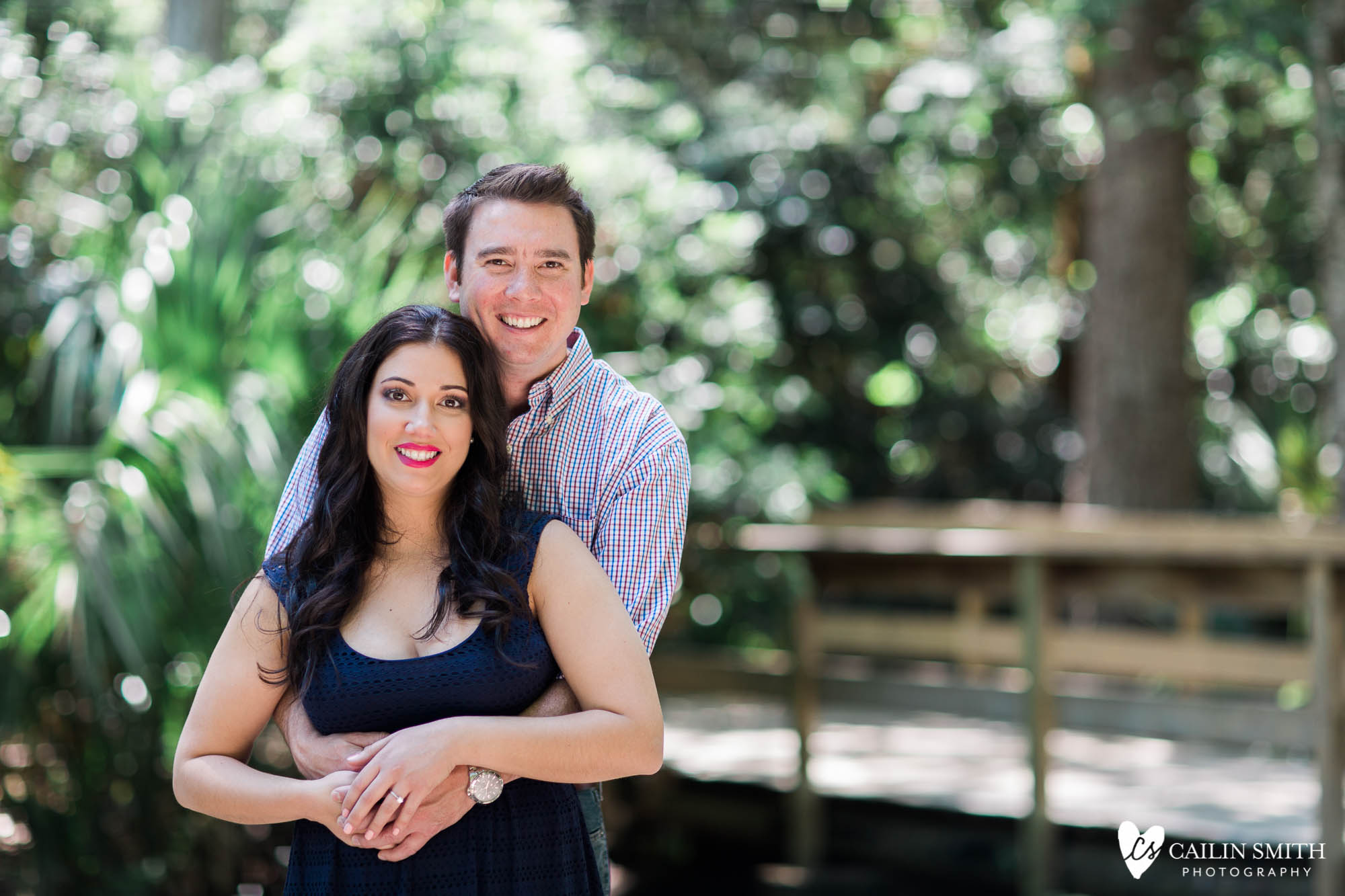 Jessica_Kevin_Engagement_011.jpg