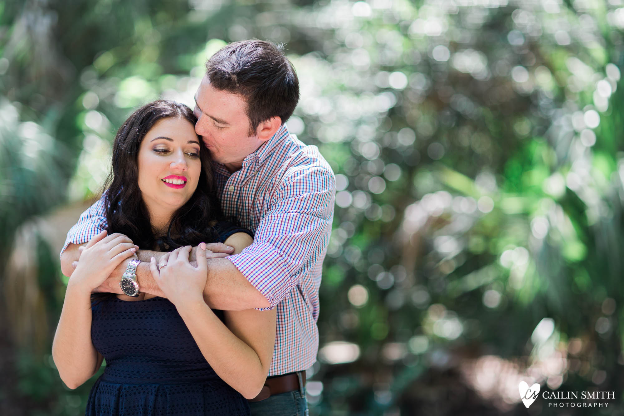 Jessica_Kevin_Engagement_013.jpg