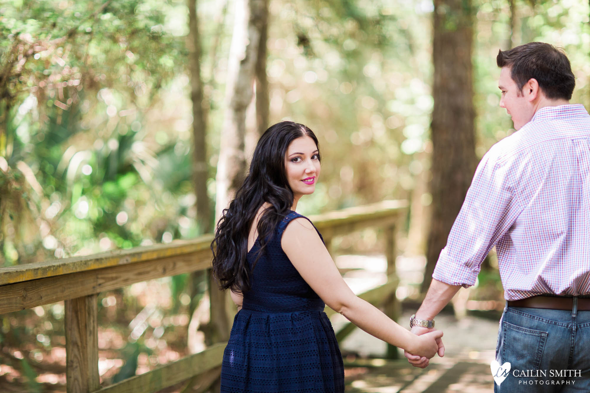 Jessica_Kevin_Engagement_014.jpg