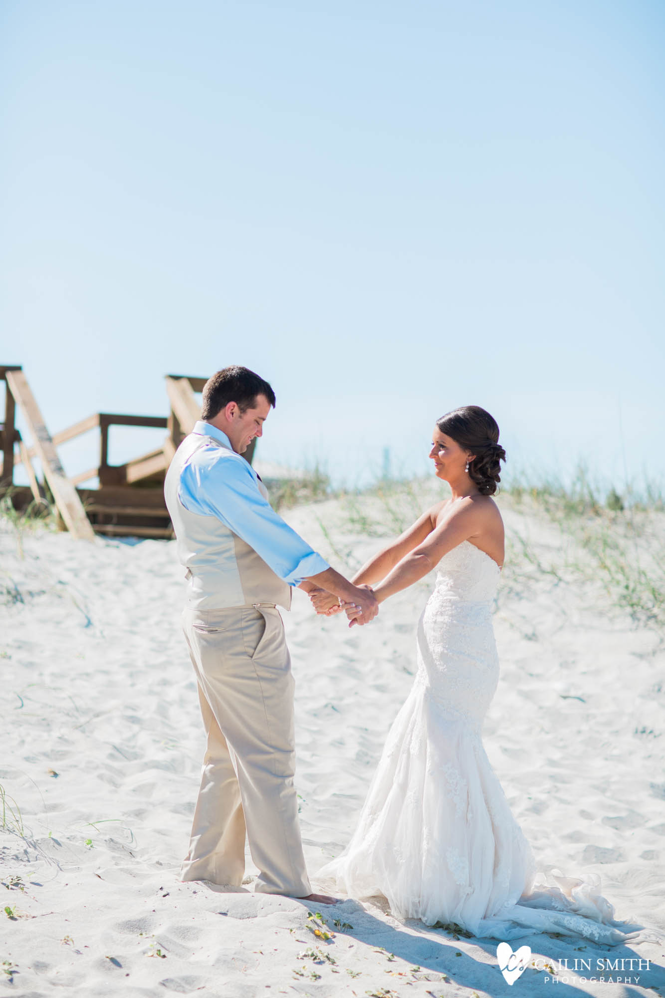 Kimberly_Ross_Amelia_Island_Wedding_Photography_019.jpg