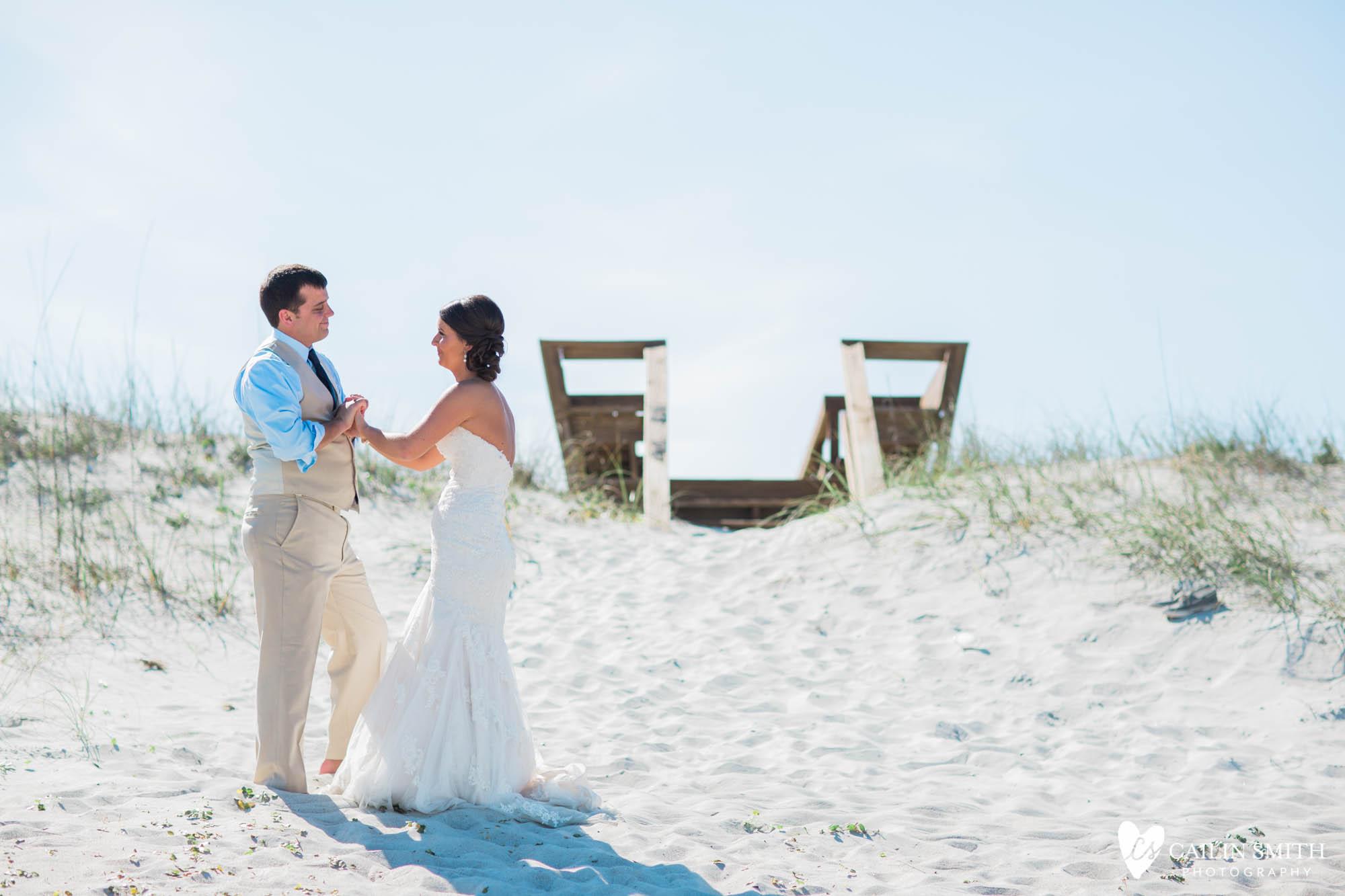 Kimberly_Ross_Amelia_Island_Wedding_Photography_020.jpg