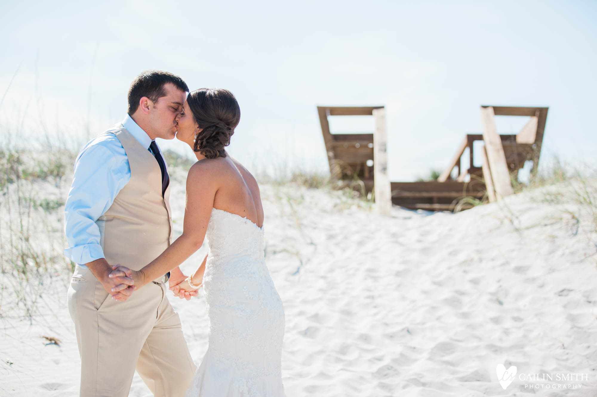Kimberly_Ross_Amelia_Island_Wedding_Photography_021.jpg