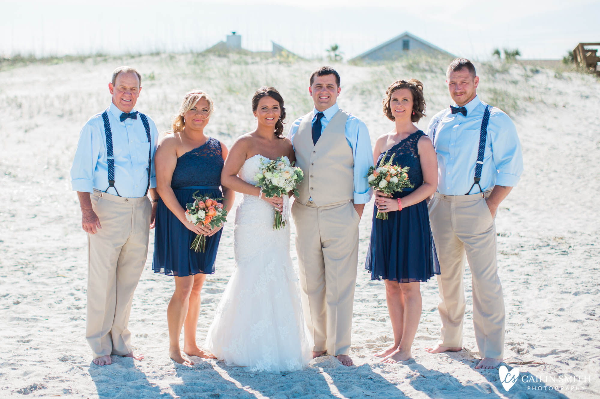 Kimberly_Ross_Amelia_Island_Wedding_Photography_022.jpg