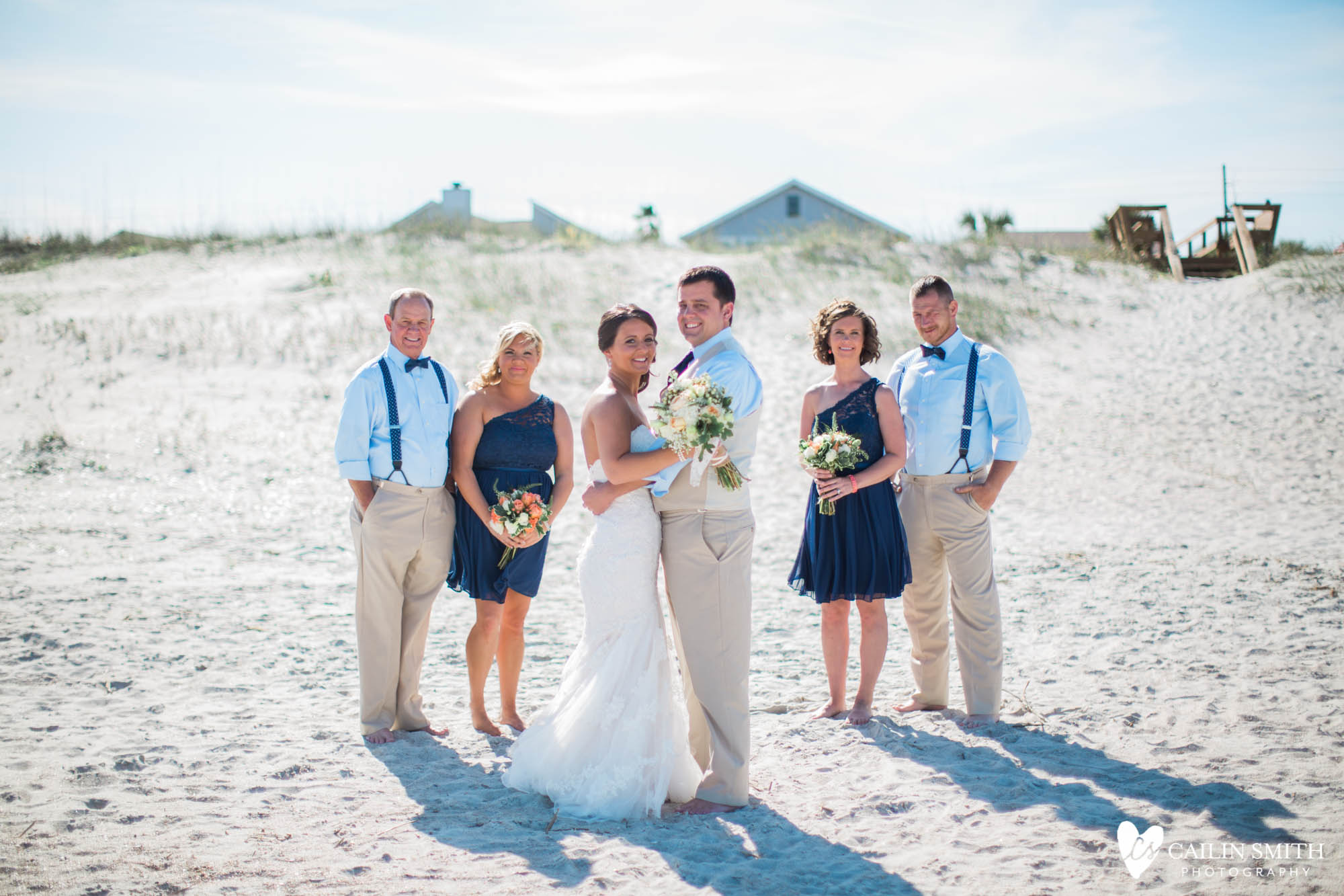 Kimberly_Ross_Amelia_Island_Wedding_Photography_023.jpg
