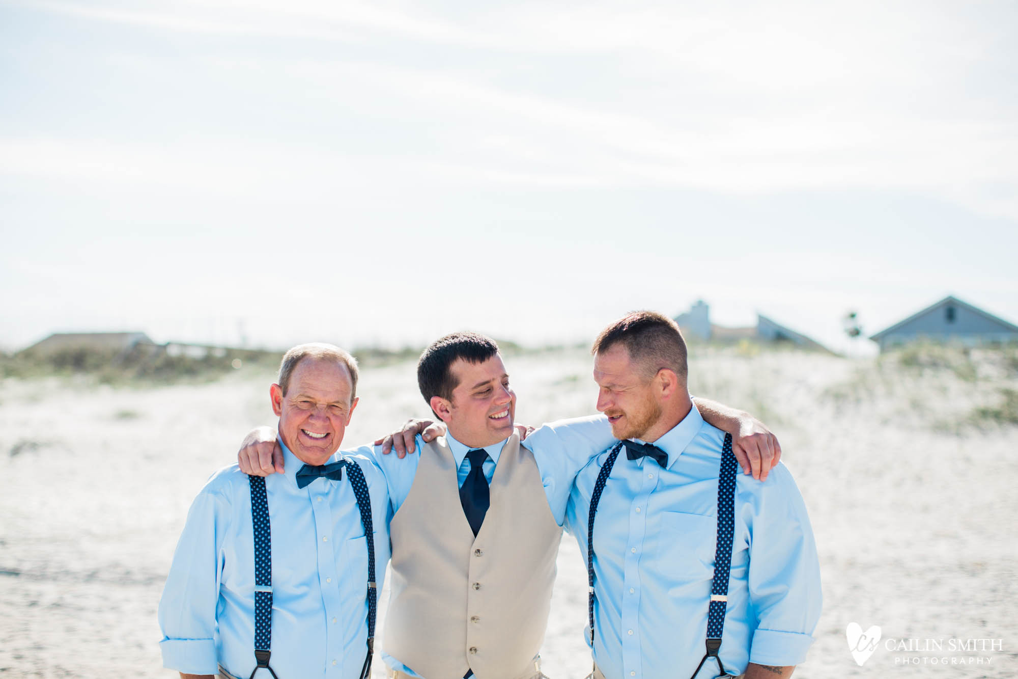 Kimberly_Ross_Amelia_Island_Wedding_Photography_025.jpg