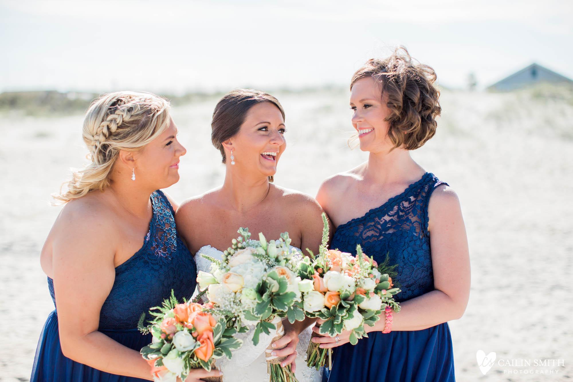 Kimberly_Ross_Amelia_Island_Wedding_Photography_024.jpg