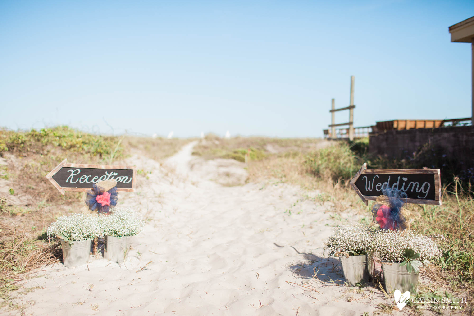 Kimberly_Ross_Amelia_Island_Wedding_Photography_026.jpg