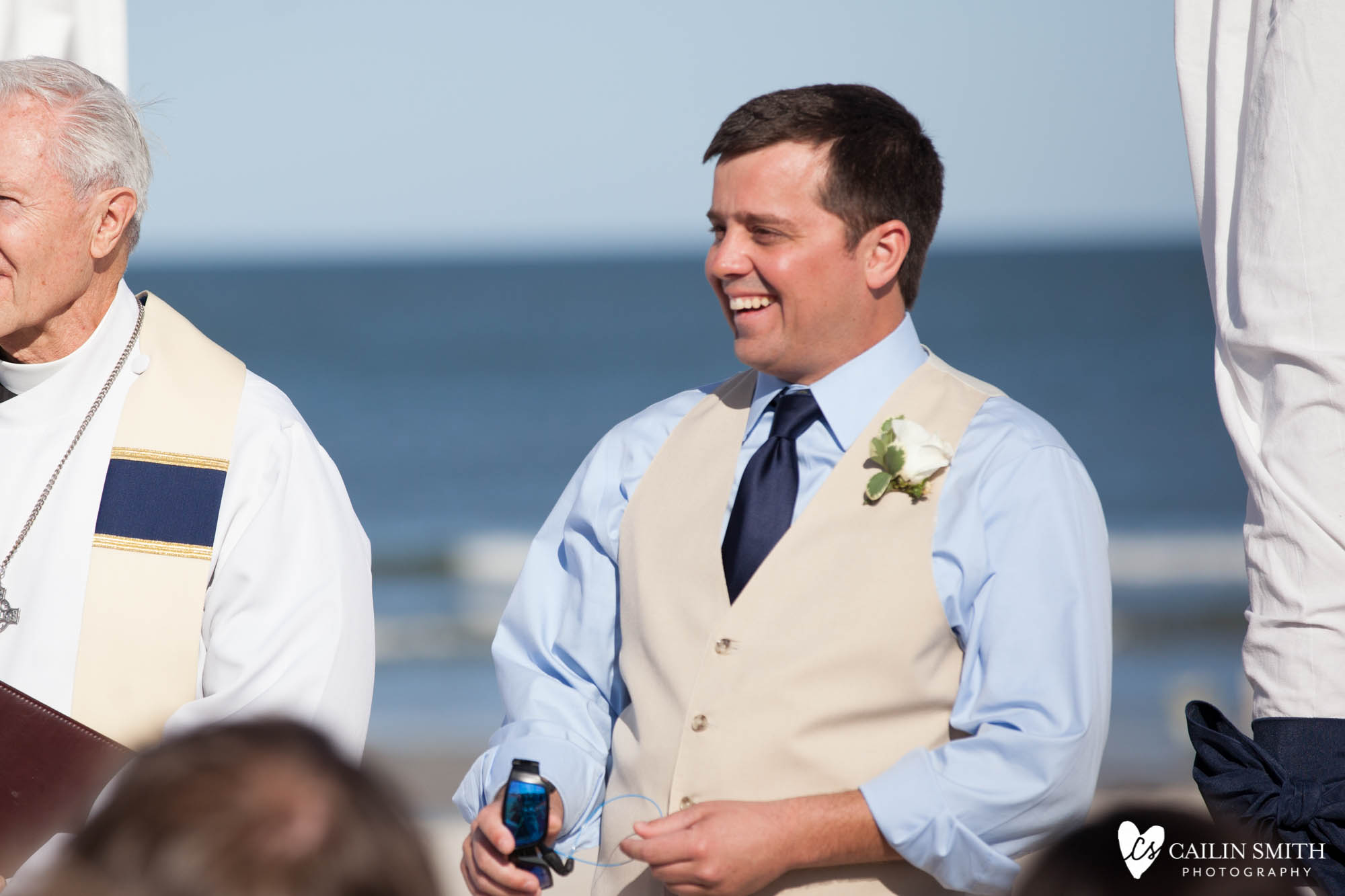 Kimberly_Ross_Amelia_Island_Wedding_Photography_029.jpg
