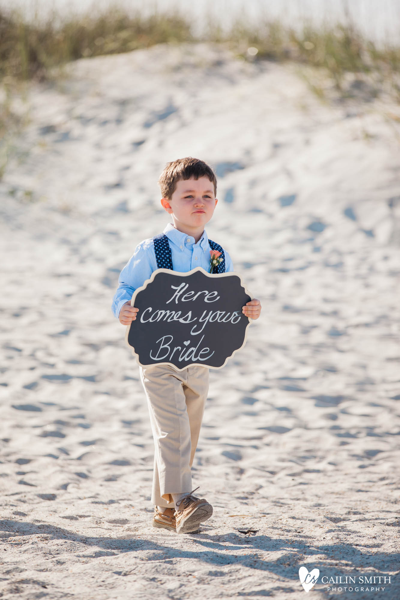 Kimberly_Ross_Amelia_Island_Wedding_Photography_030.jpg