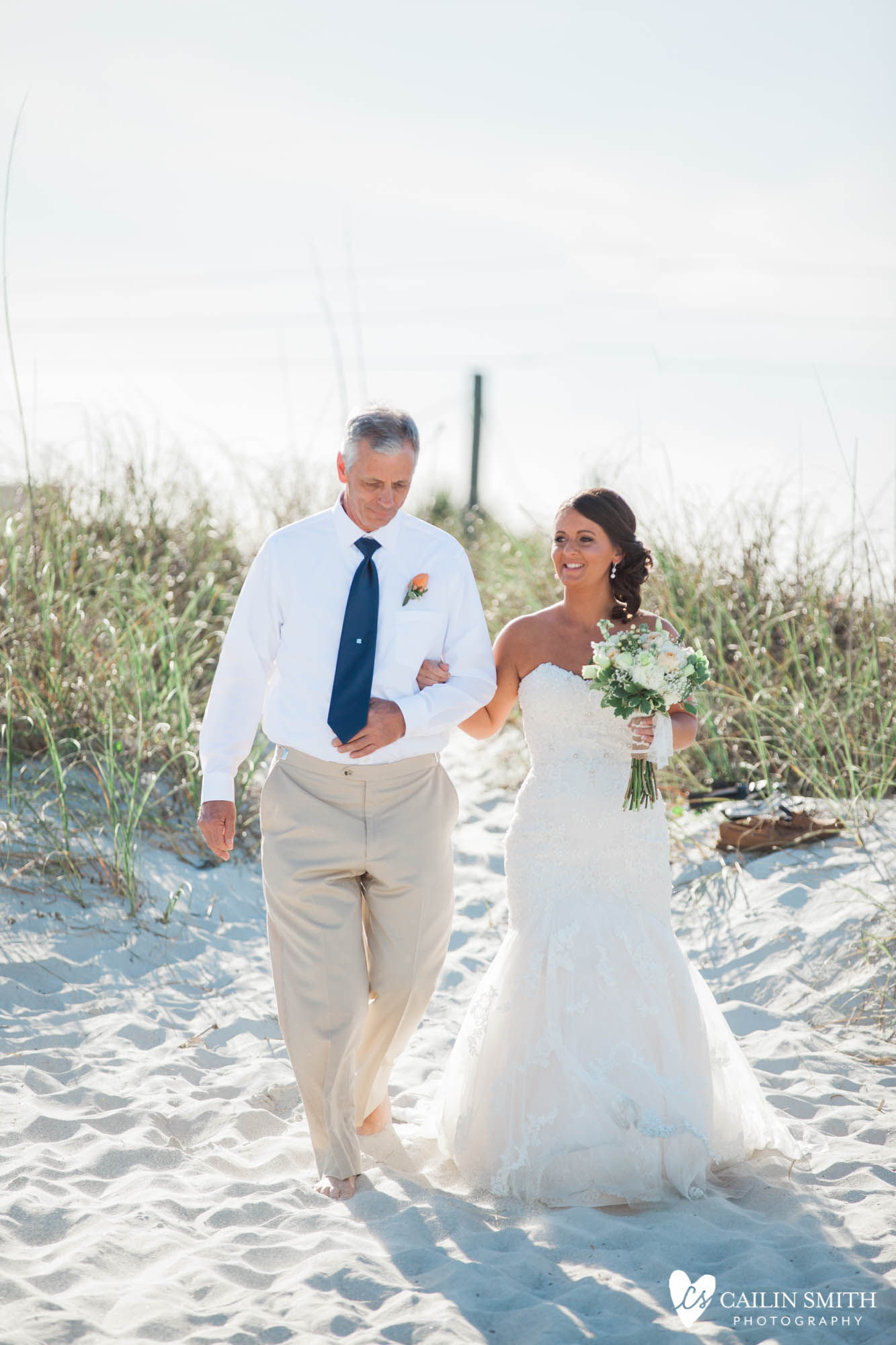 Kimberly_Ross_Amelia_Island_Wedding_Photography_031.jpg