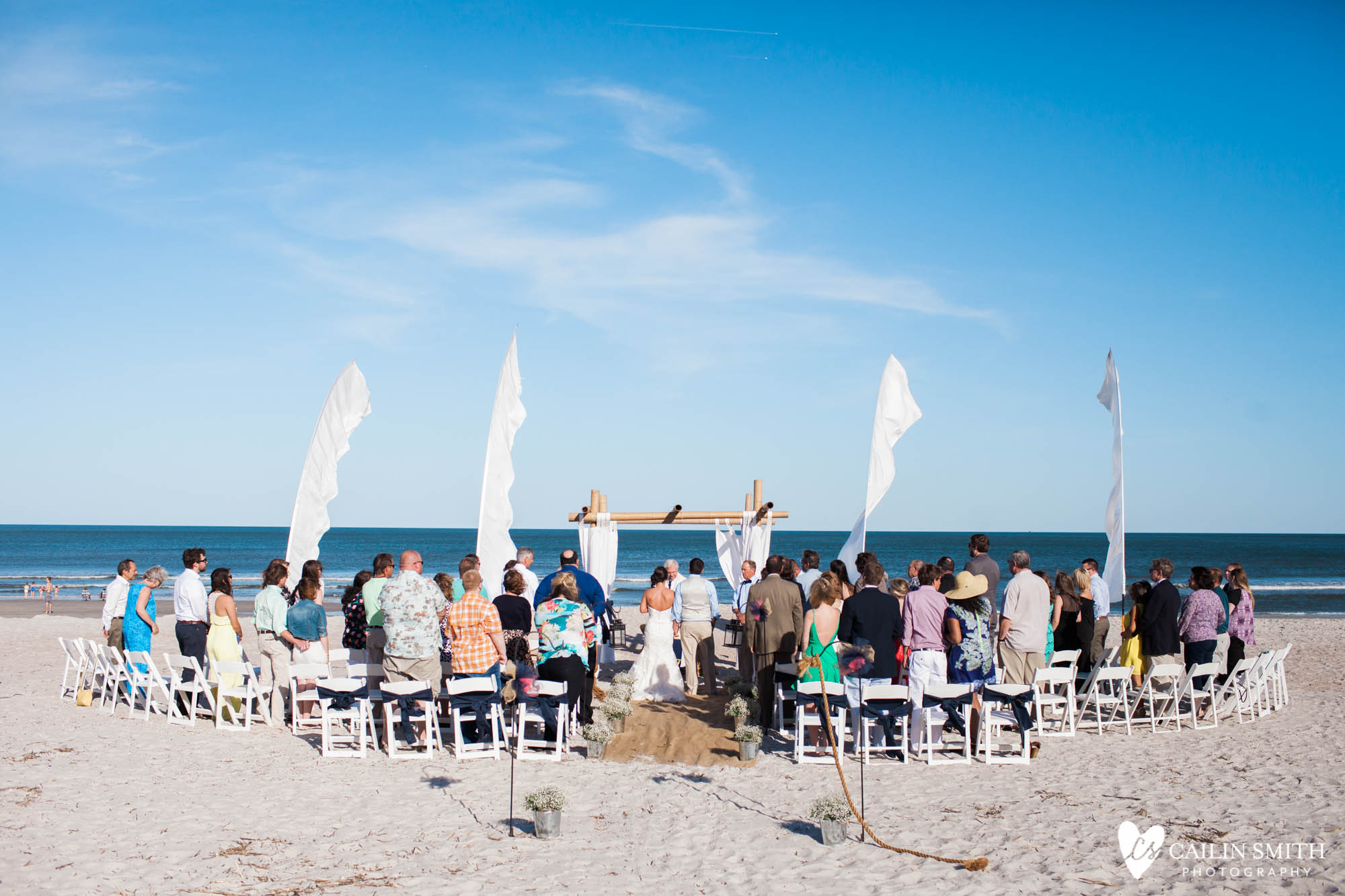 Kimberly_Ross_Amelia_Island_Wedding_Photography_033.jpg