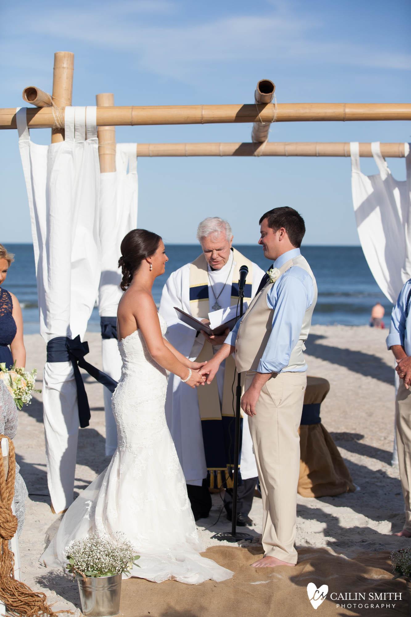 Kimberly_Ross_Amelia_Island_Wedding_Photography_035.jpg