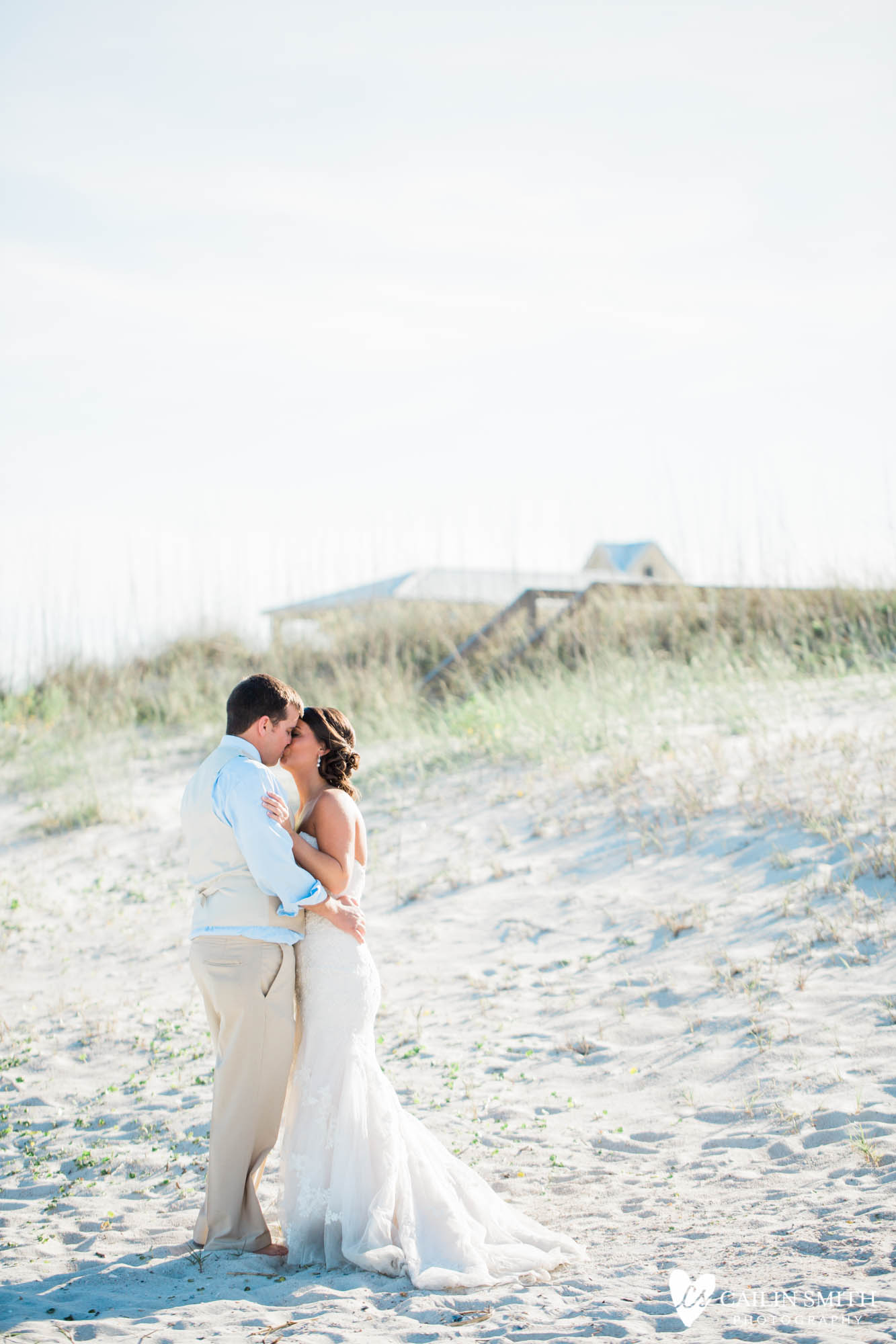 Kimberly_Ross_Amelia_Island_Wedding_Photography_039.jpg