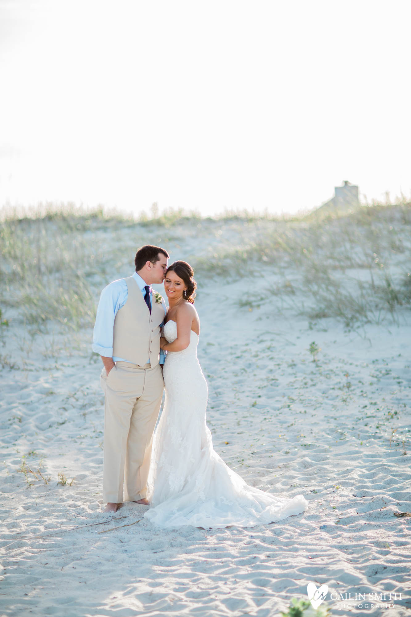 Kimberly_Ross_Amelia_Island_Wedding_Photography_041.jpg