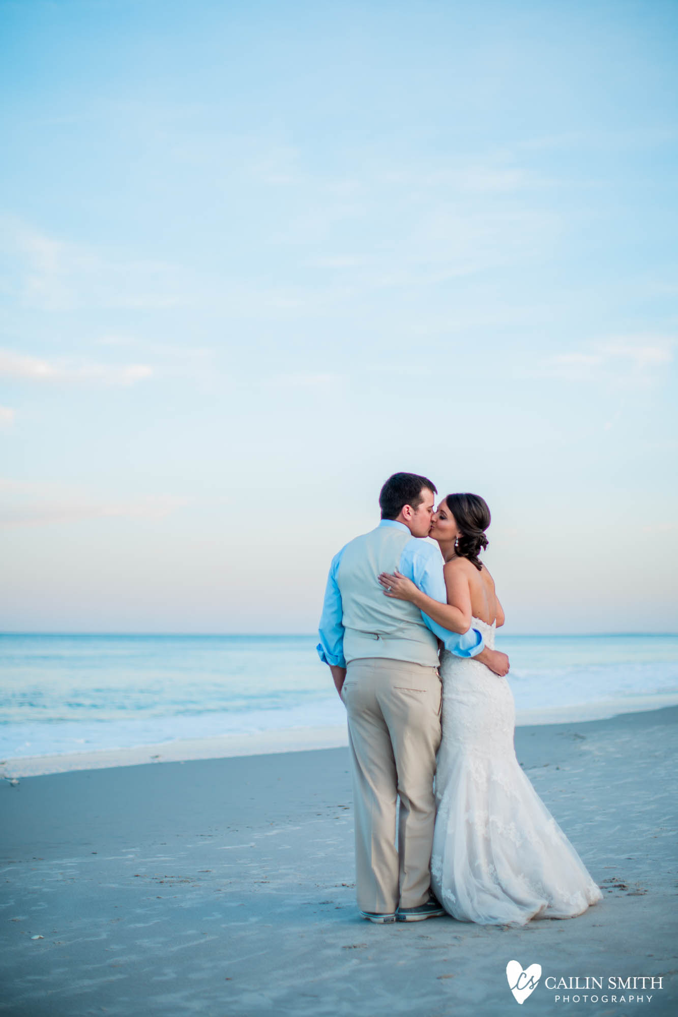 Kimberly_Ross_Amelia_Island_Wedding_Photography_047.jpg