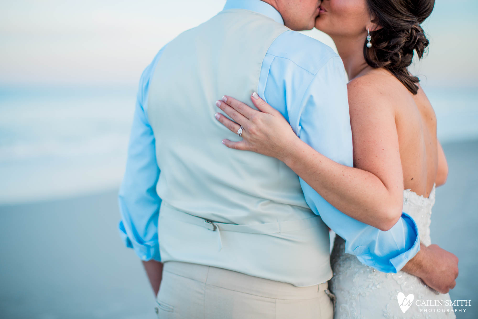 Kimberly_Ross_Amelia_Island_Wedding_Photography_048.jpg