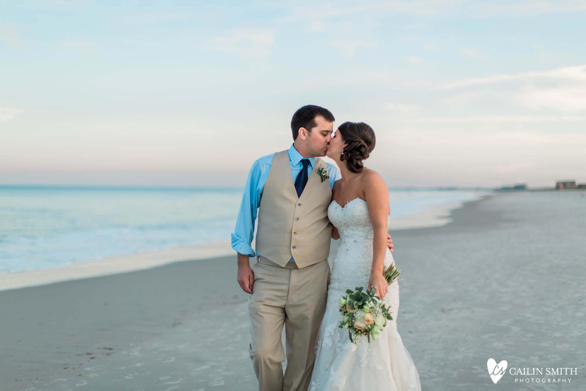 Kimberly_Ross_Amelia_Island_Wedding_Photography_050.jpg