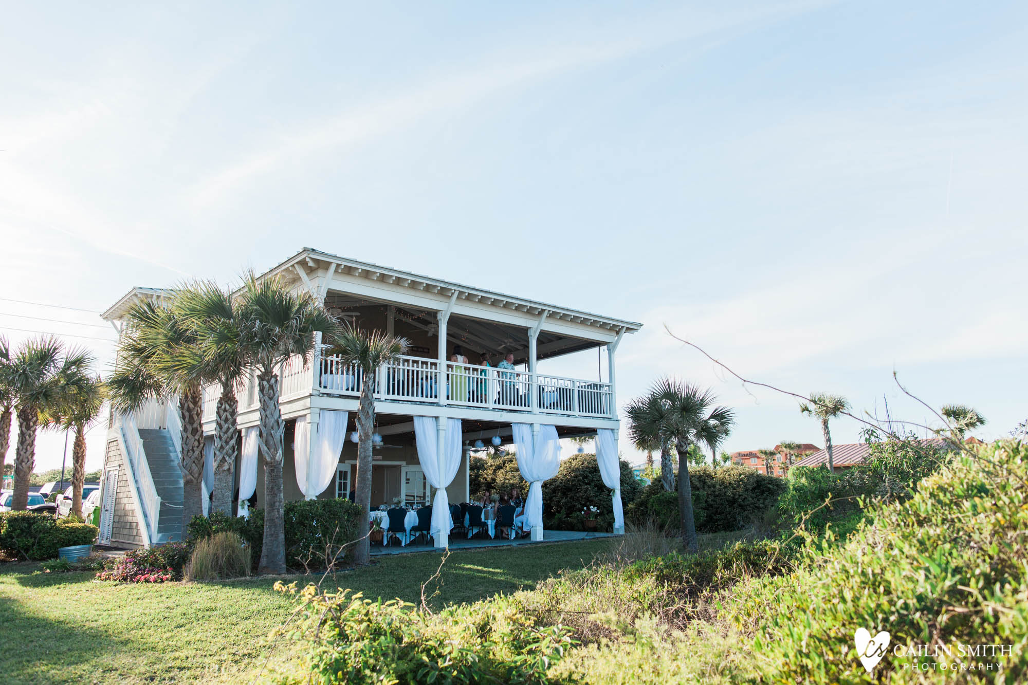 Kimberly_Ross_Amelia_Island_Wedding_Photography_052.jpg