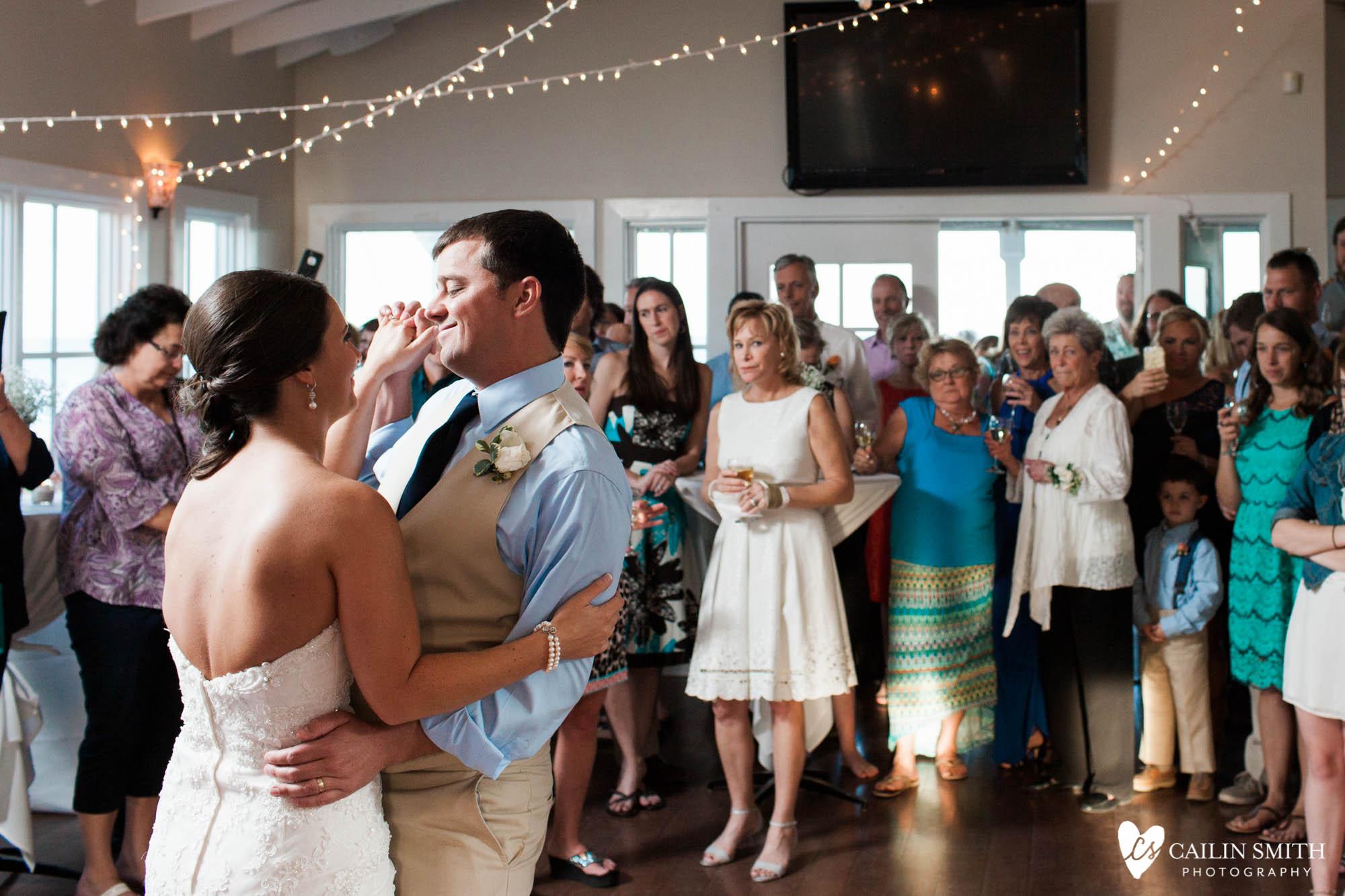 Kimberly_Ross_Amelia_Island_Wedding_Photography_061.jpg