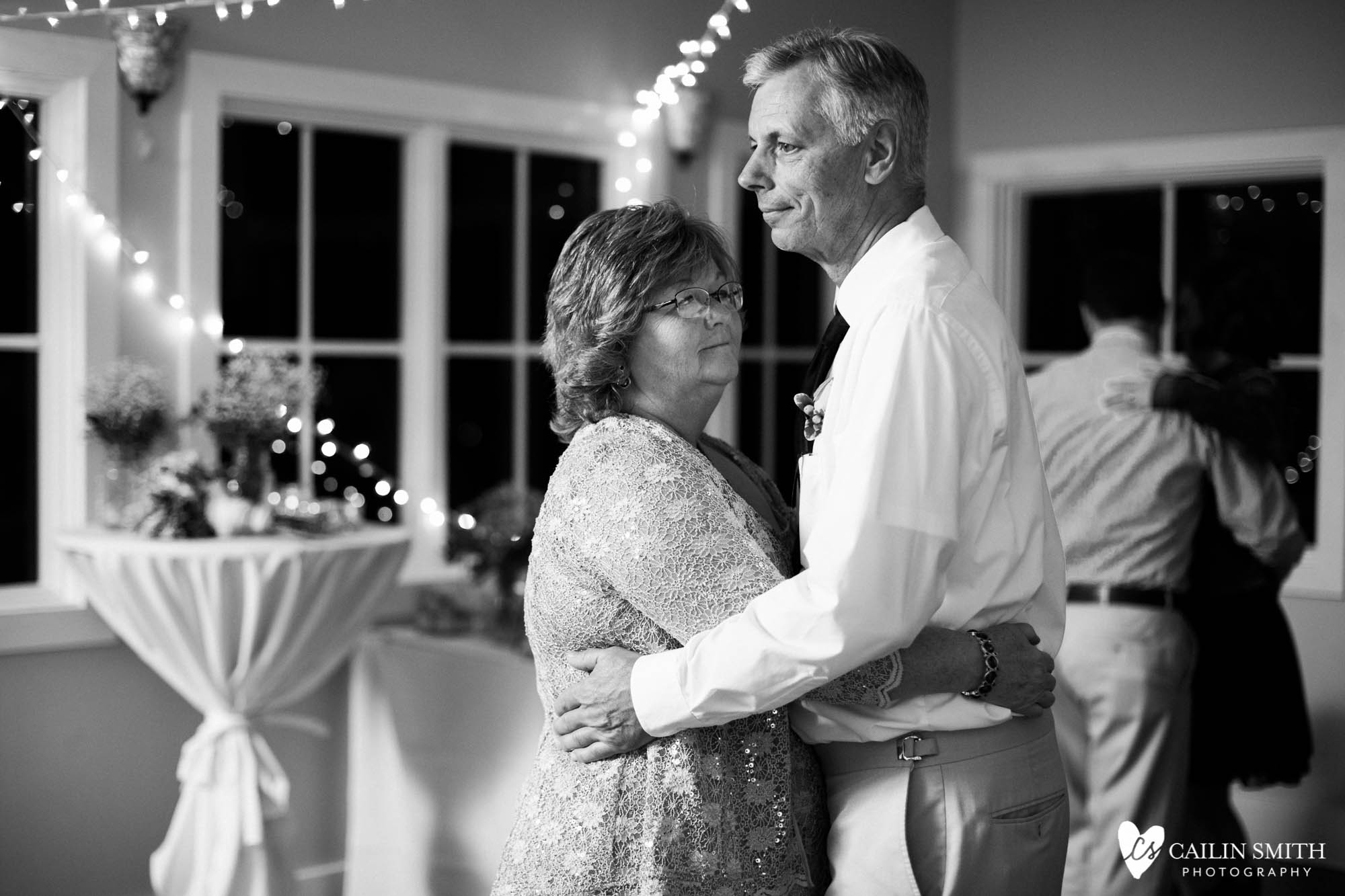 Kimberly_Ross_Amelia_Island_Wedding_Photography_070.jpg