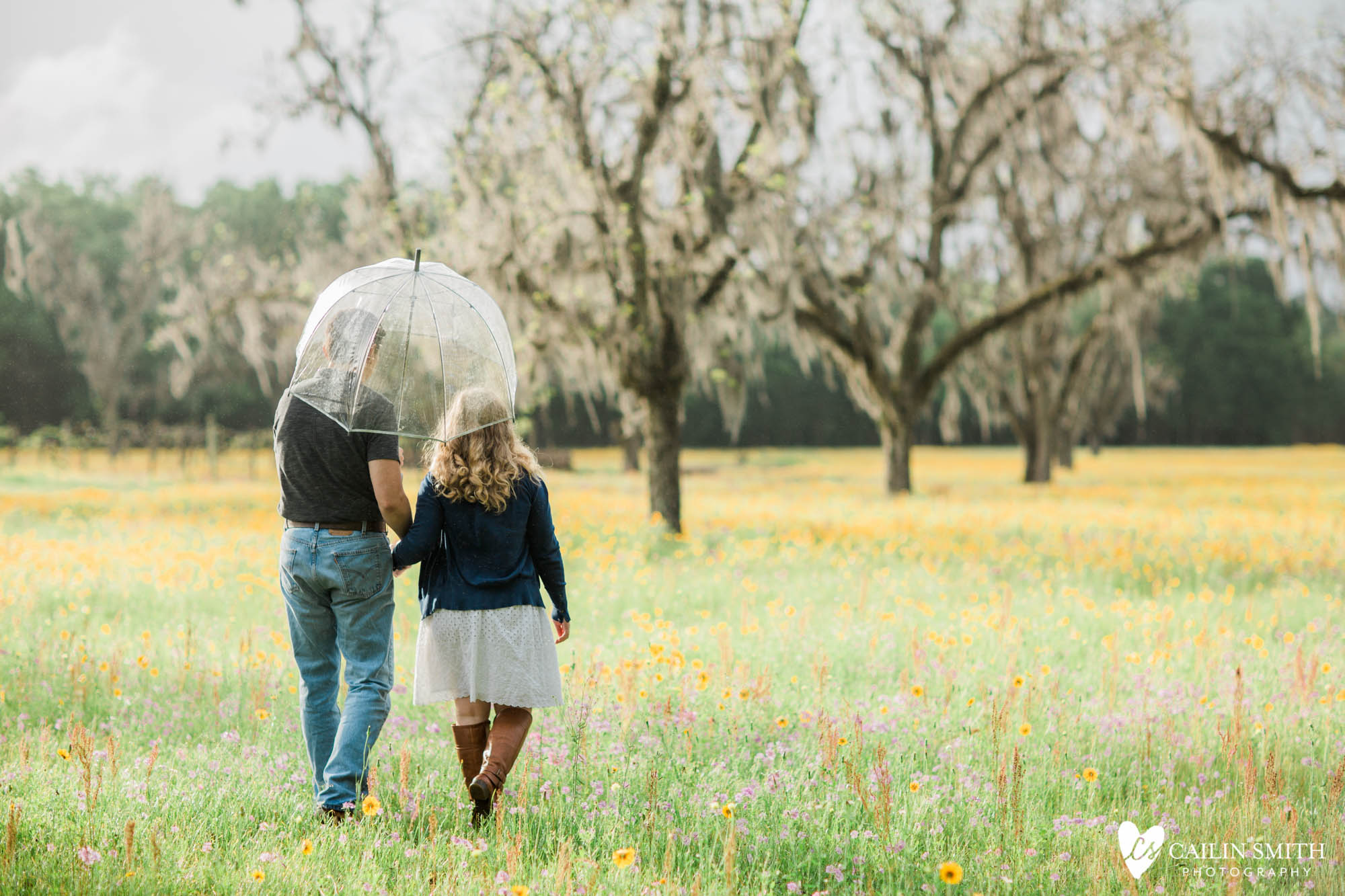 Christie_Nathan_Flower_Field_engagement_Photography_001.jpg