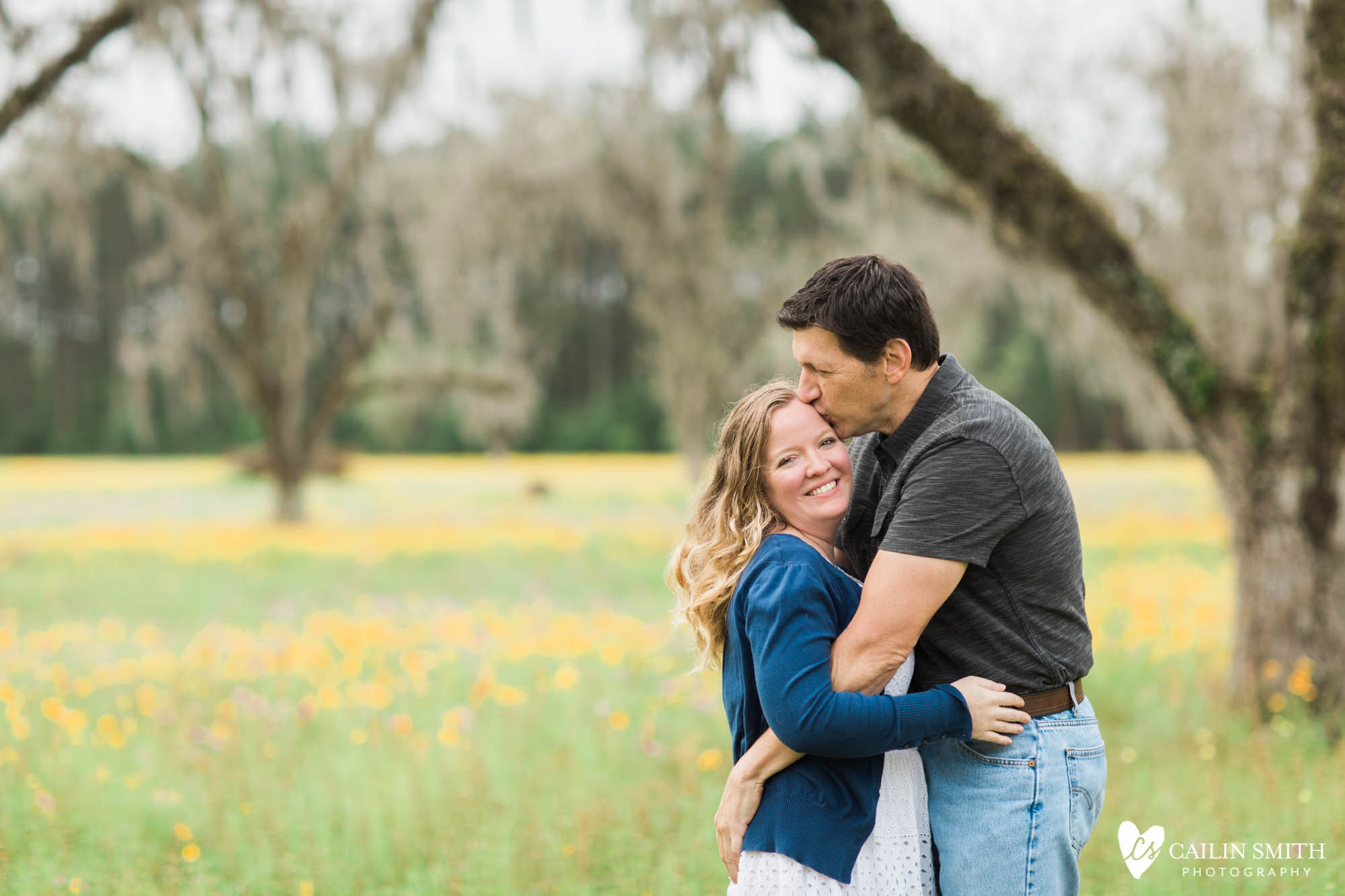 Christie_Nathan_Flower_Field_engagement_Photography_004.jpg