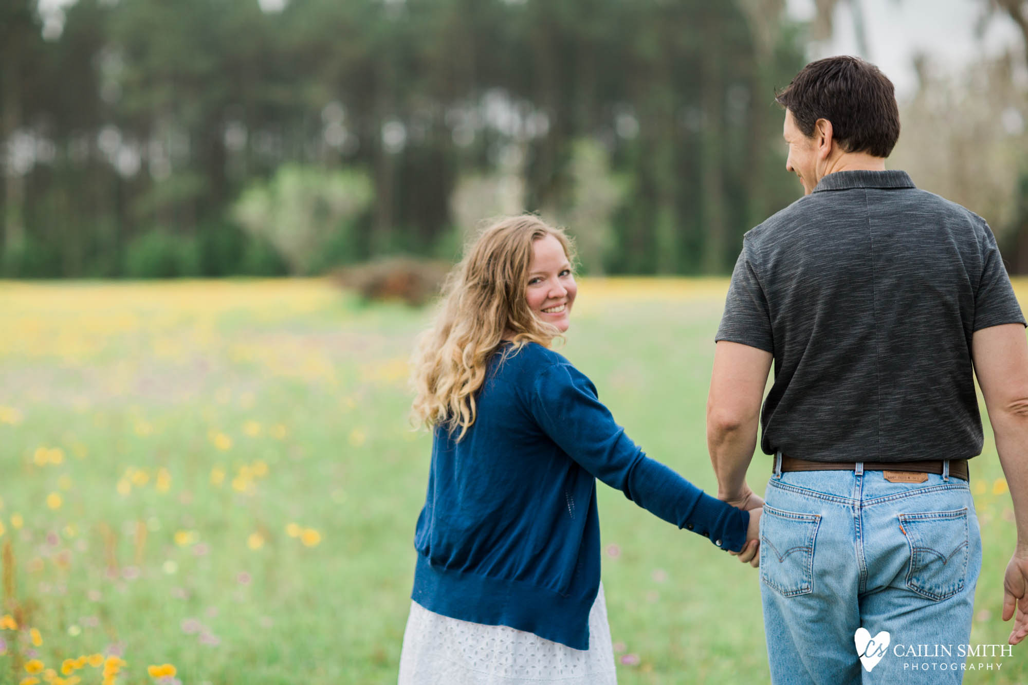 Christie_Nathan_Flower_Field_engagement_Photography_005.jpg