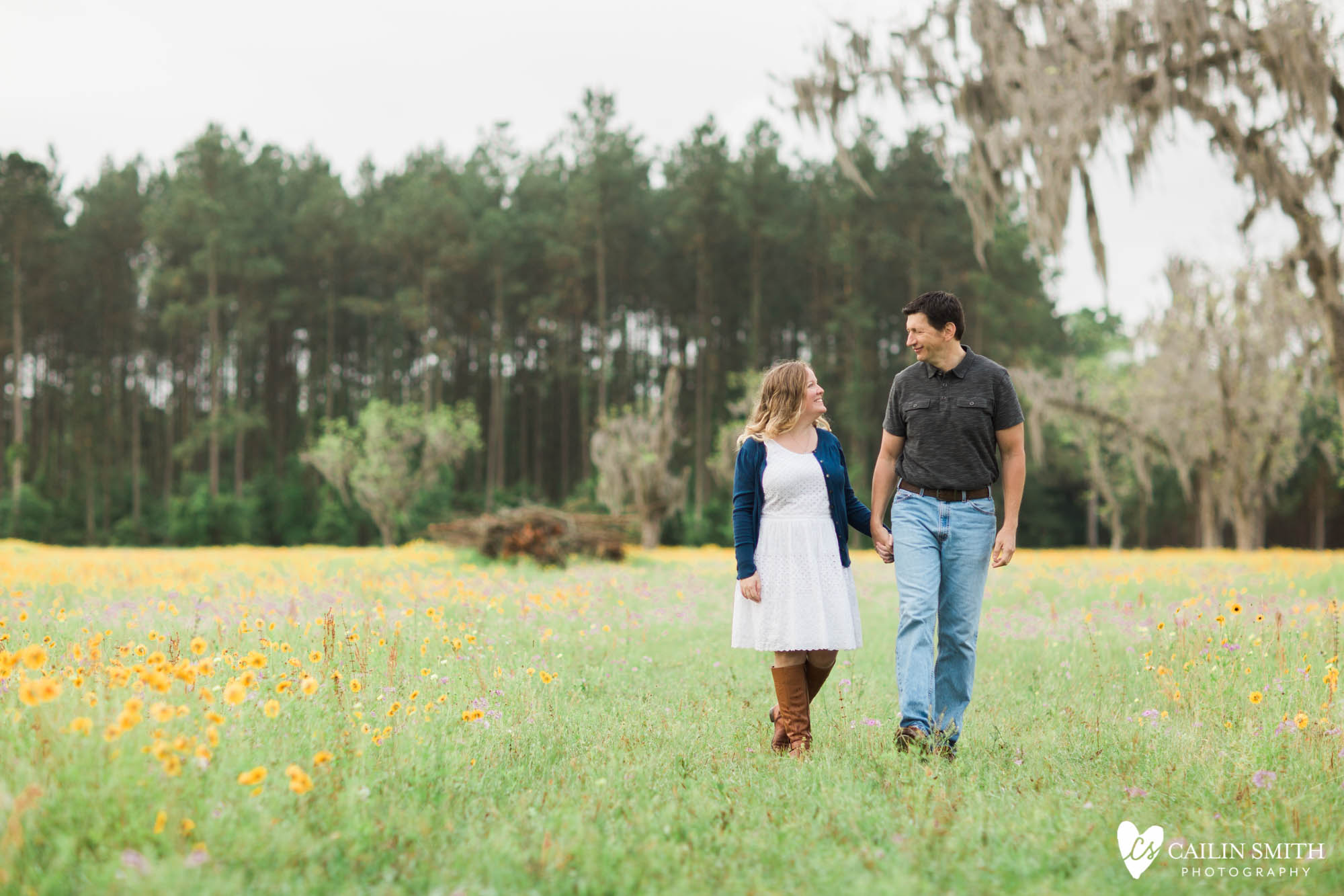 Christie_Nathan_Flower_Field_engagement_Photography_006.jpg