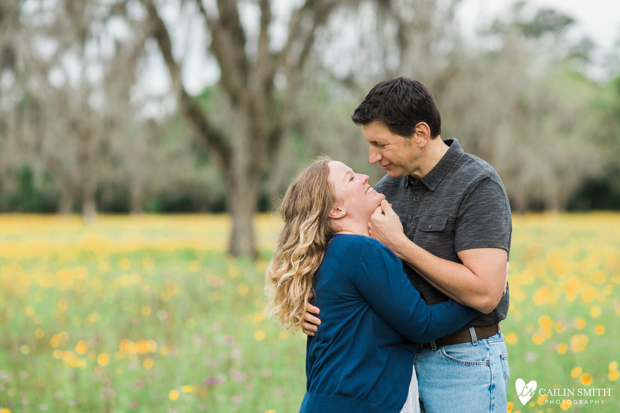 Christie_Nathan_Flower_Field_engagement_Photography_008.jpg
