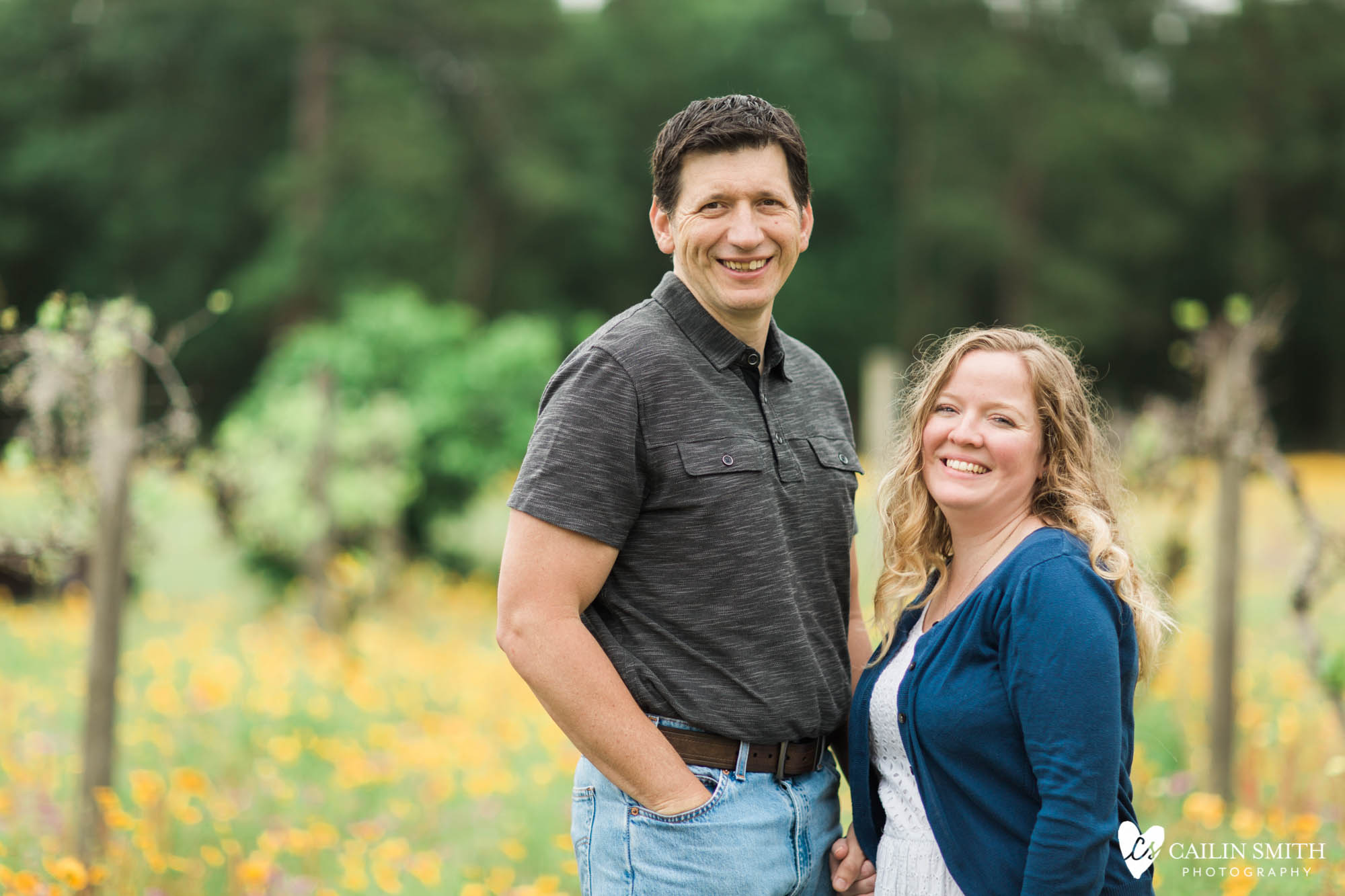 Christie_Nathan_Flower_Field_engagement_Photography_009.jpg