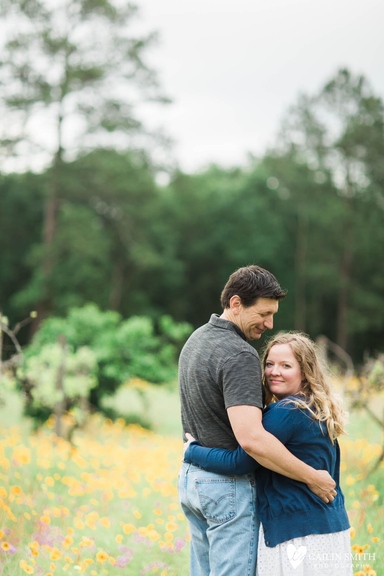 Christie_Nathan_Flower_Field_engagement_Photography_011.jpg