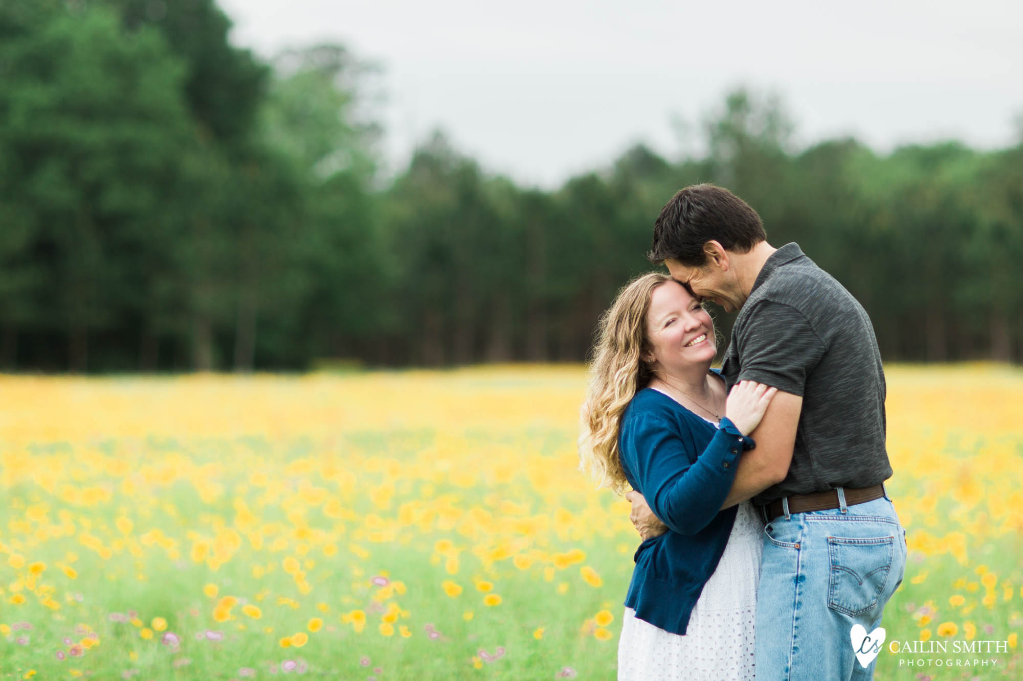 Christie_Nathan_Flower_Field_engagement_Photography_014.jpg