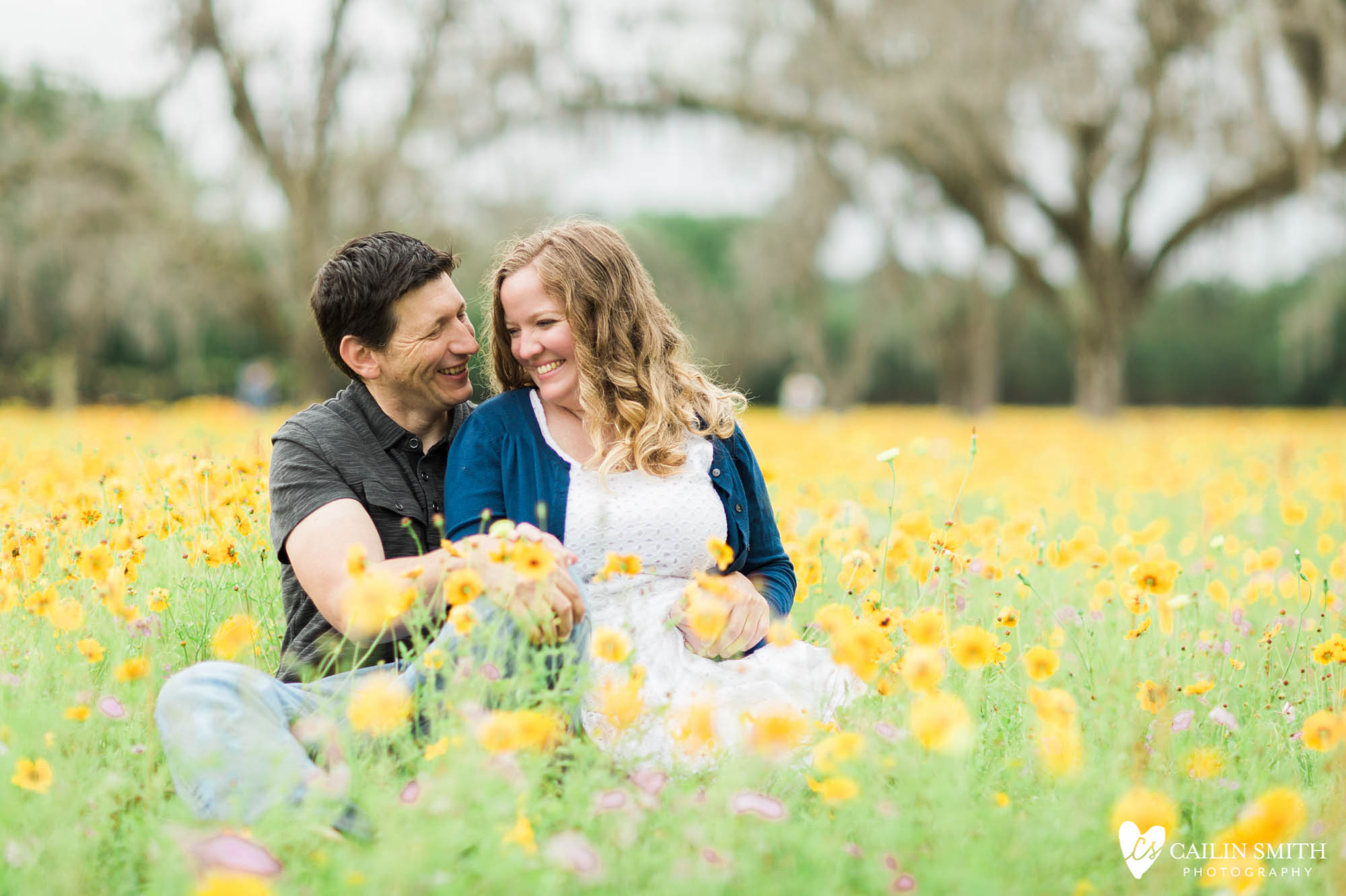 Christie_Nathan_Flower_Field_engagement_Photography_015.jpg