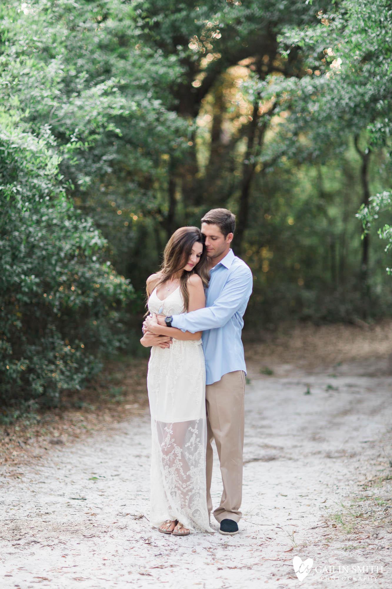 Megan_Tyson_Little_Talbot_Engagement_004.jpg