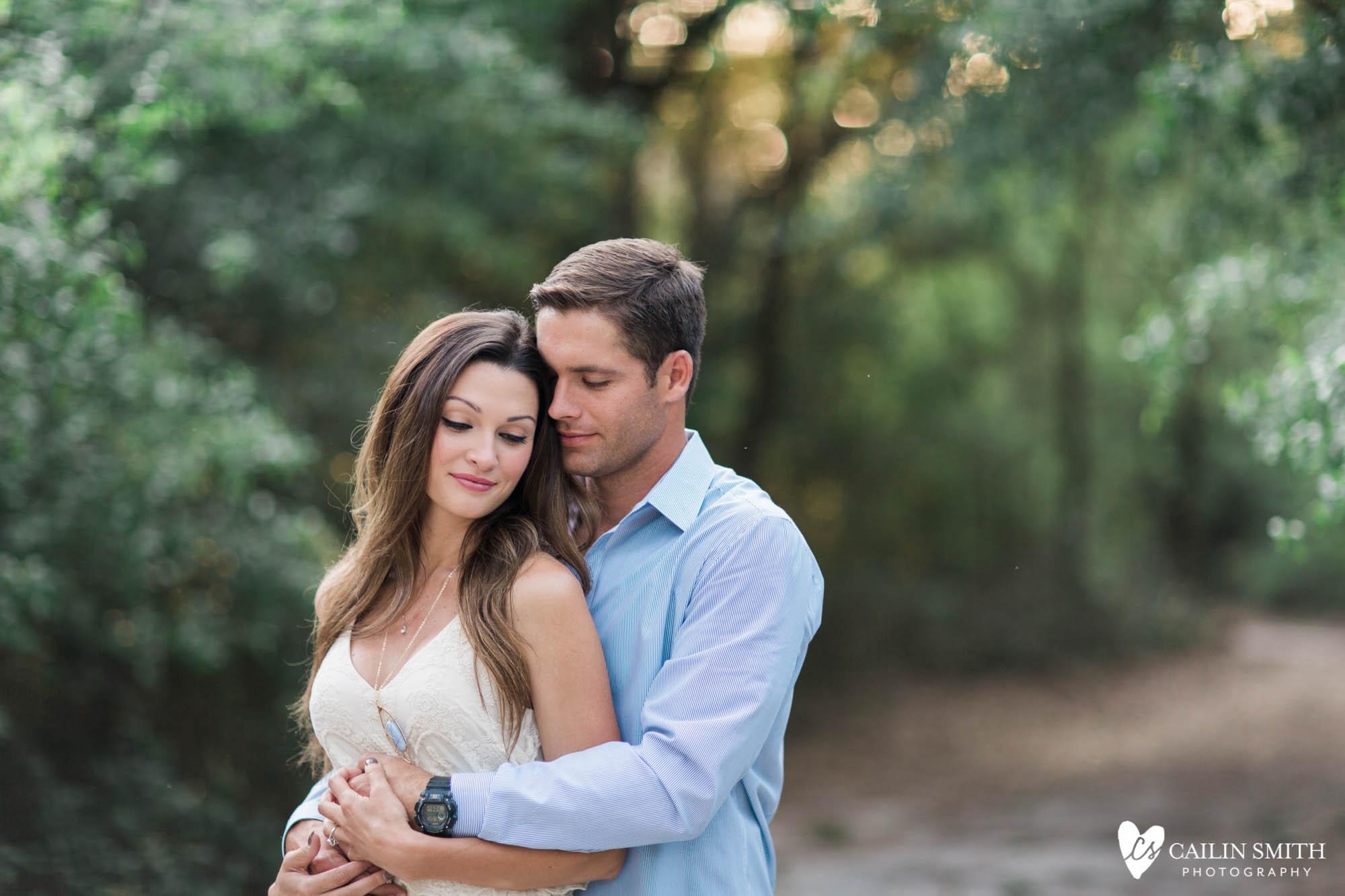 Megan_Tyson_Little_Talbot_Engagement_005.jpg