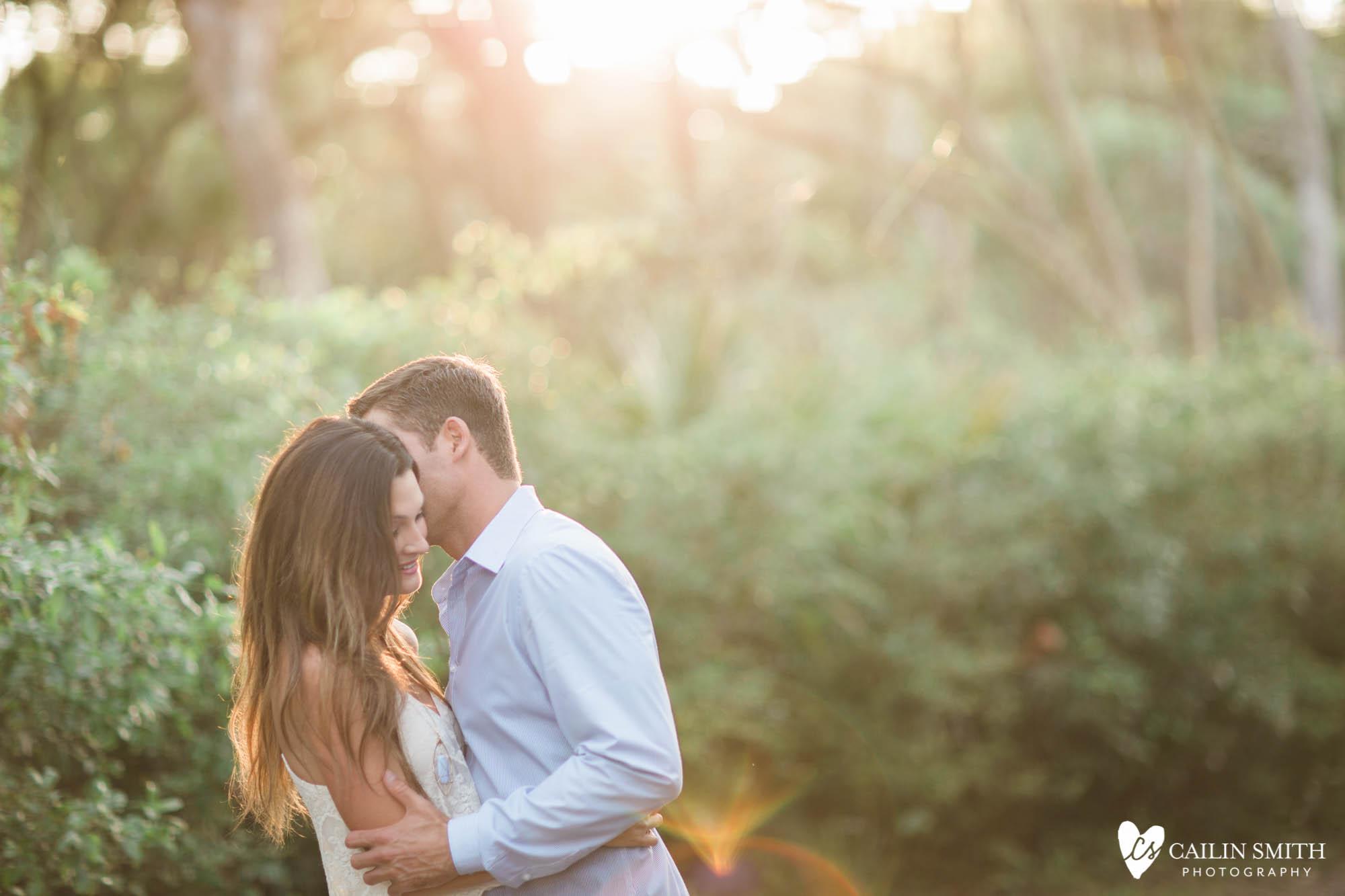 Megan_Tyson_Little_Talbot_Engagement_006.jpg