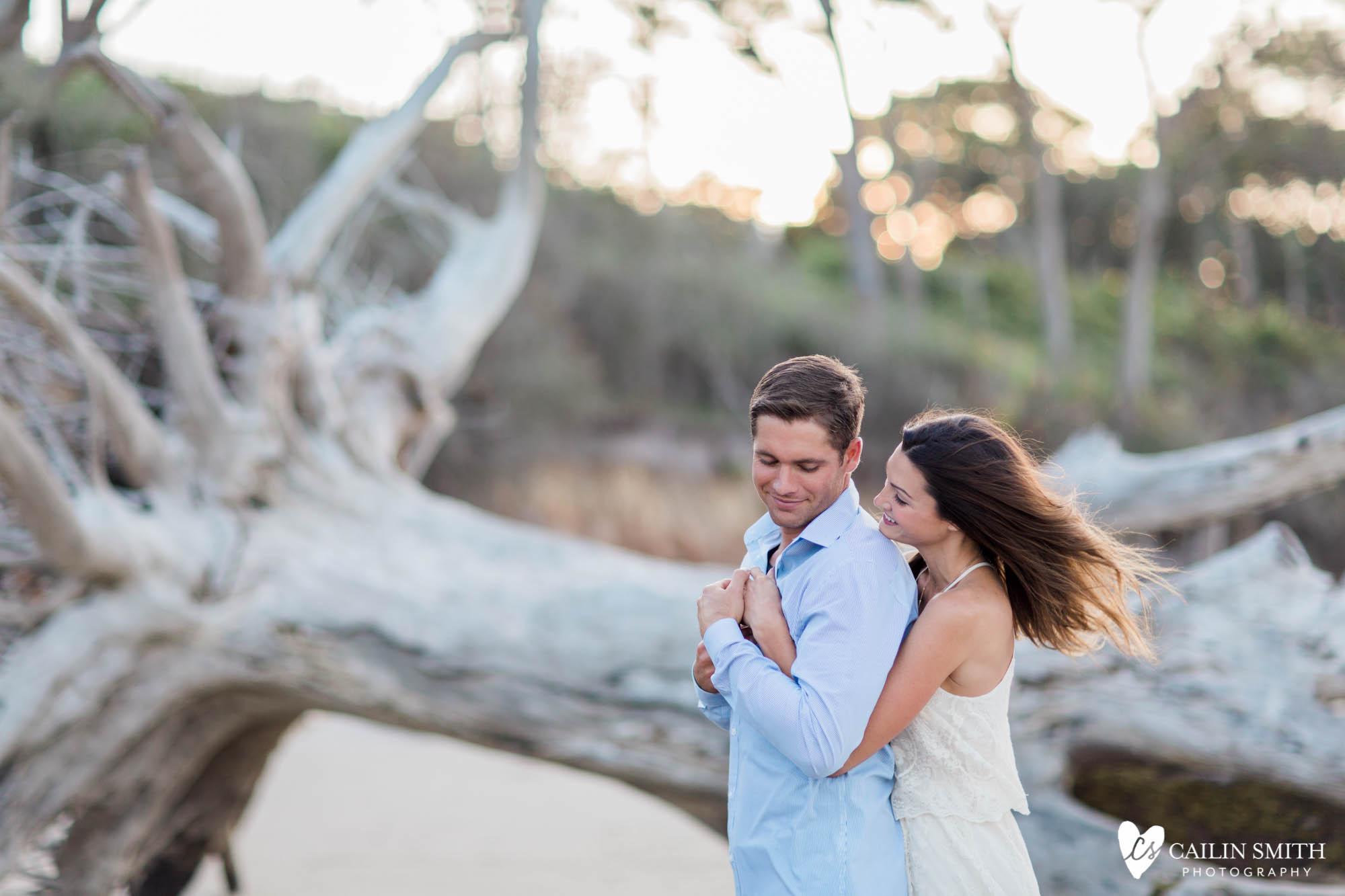 Megan_Tyson_Little_Talbot_Engagement_008.jpg