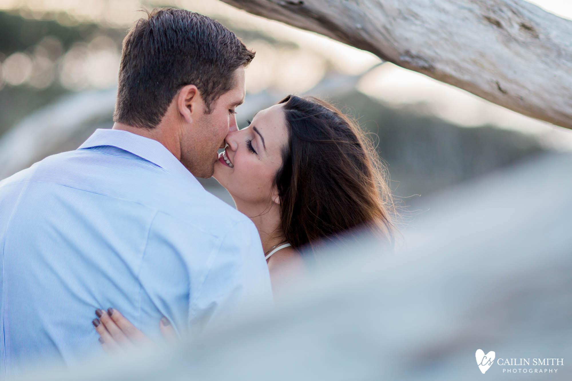 Megan_Tyson_Little_Talbot_Engagement_010.jpg