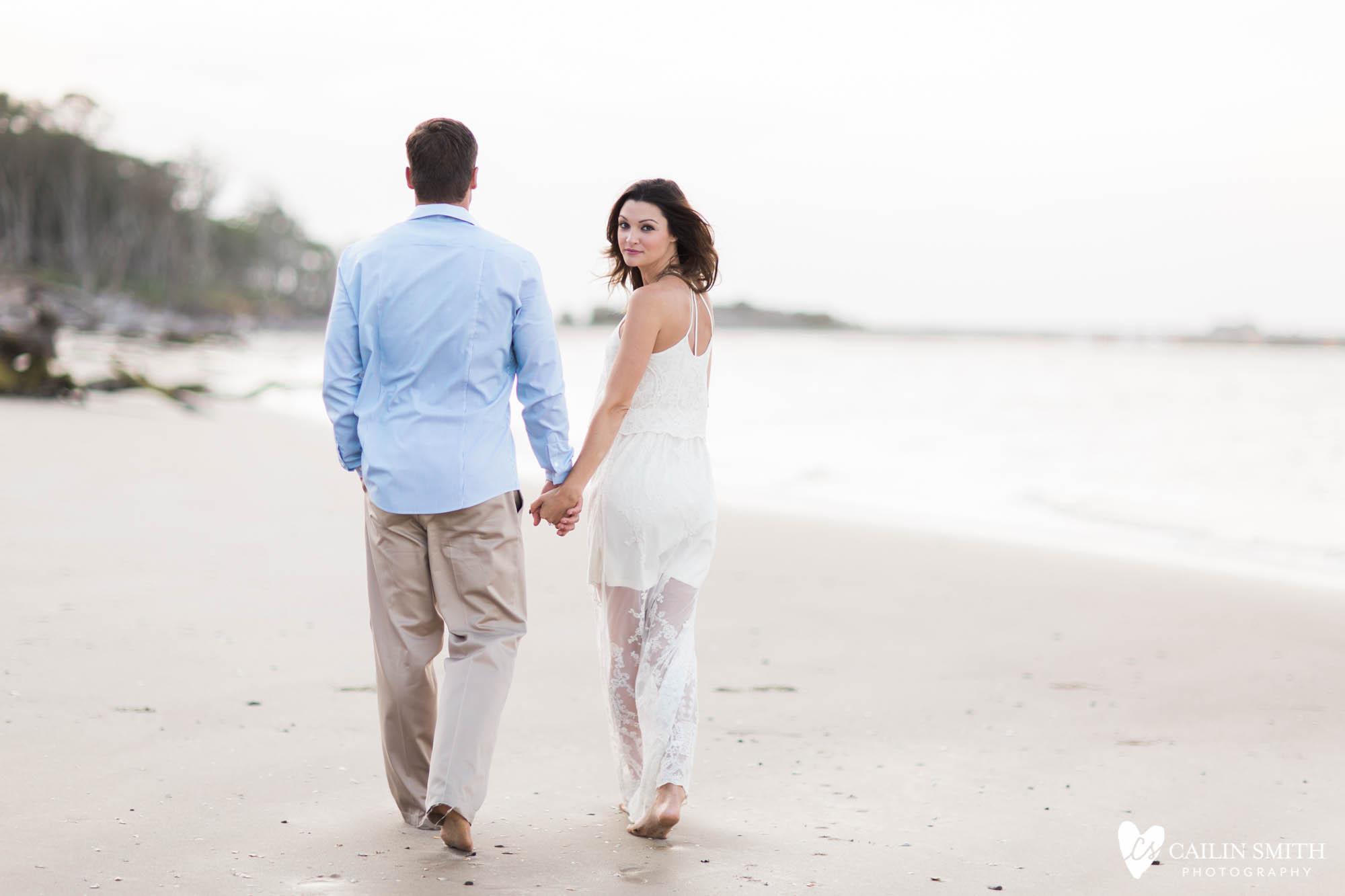 Megan_Tyson_Little_Talbot_Engagement_011.jpg