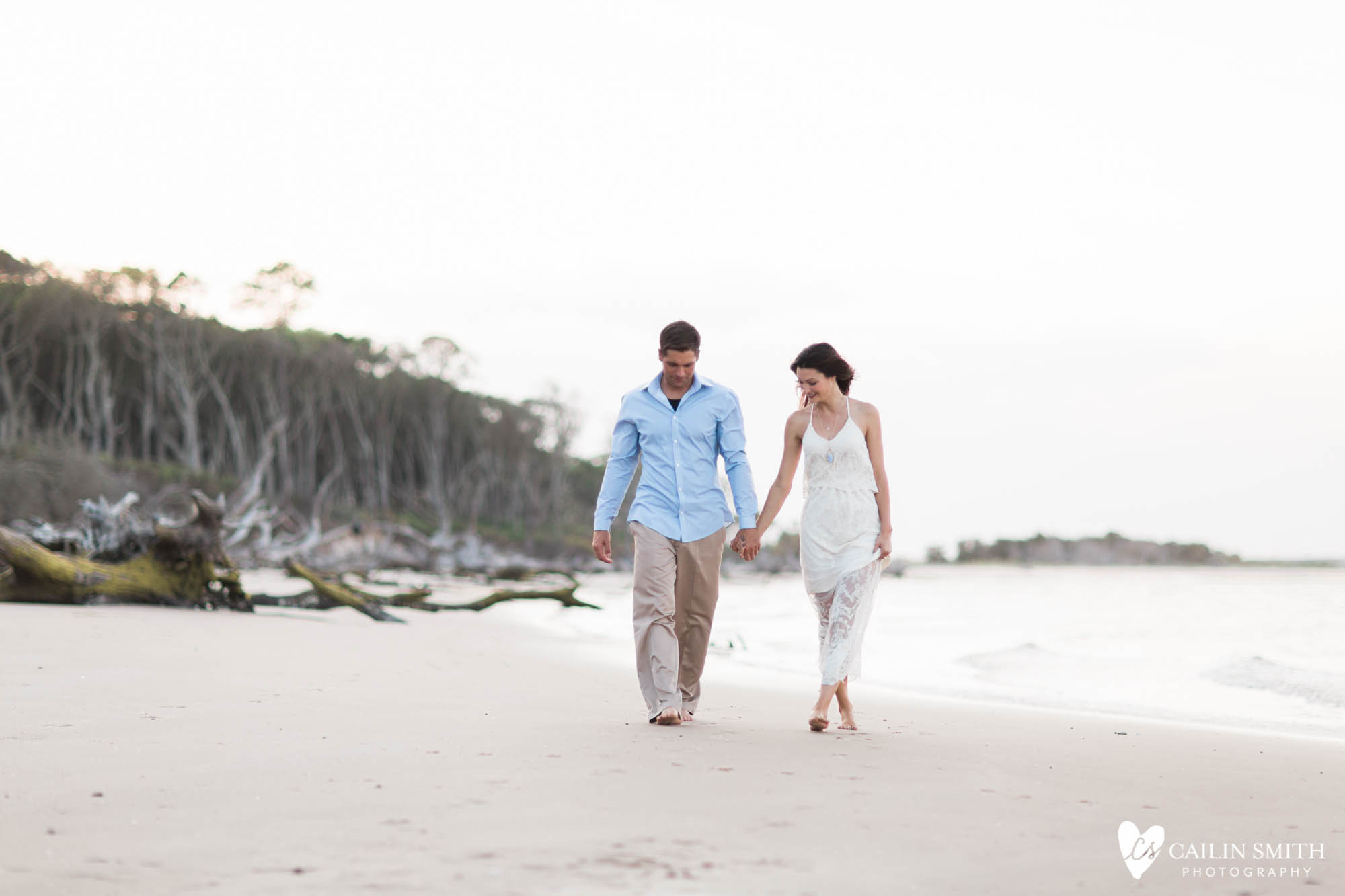 Megan_Tyson_Little_Talbot_Engagement_012.jpg